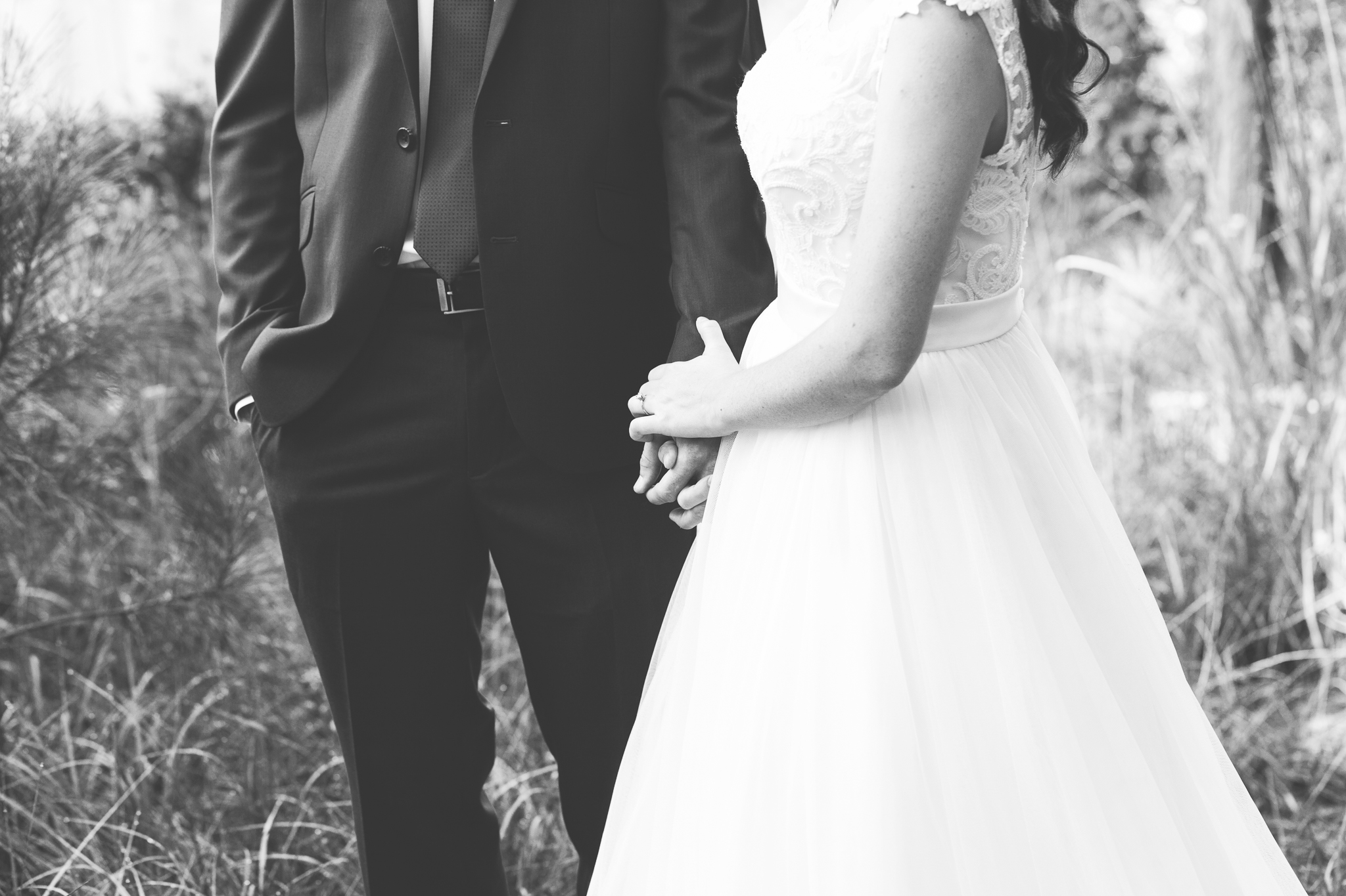 Wedding - Samuel & Jessie Hess_blog-23.jpg