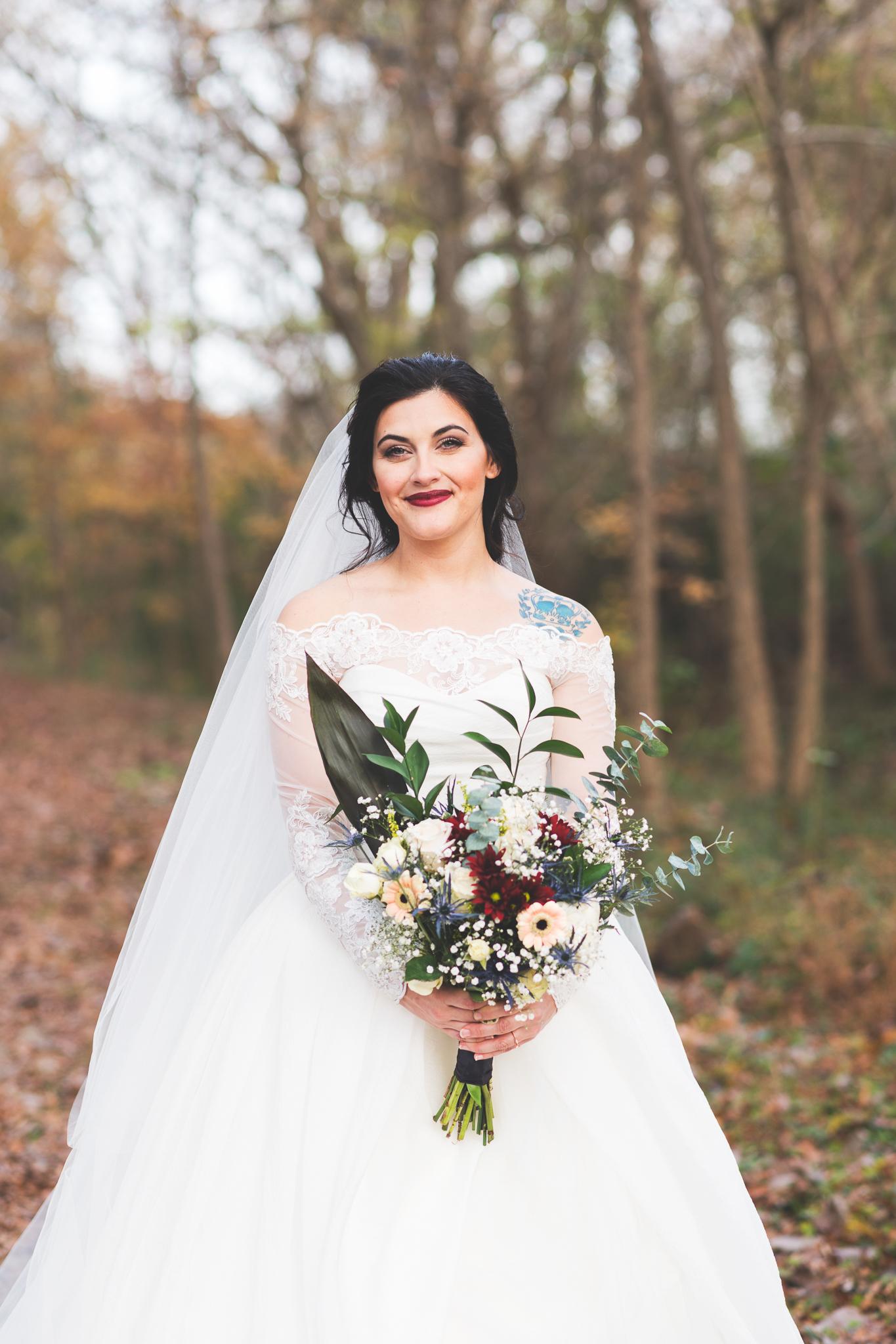 Bridals_SarahRobertson_blog-2.jpg