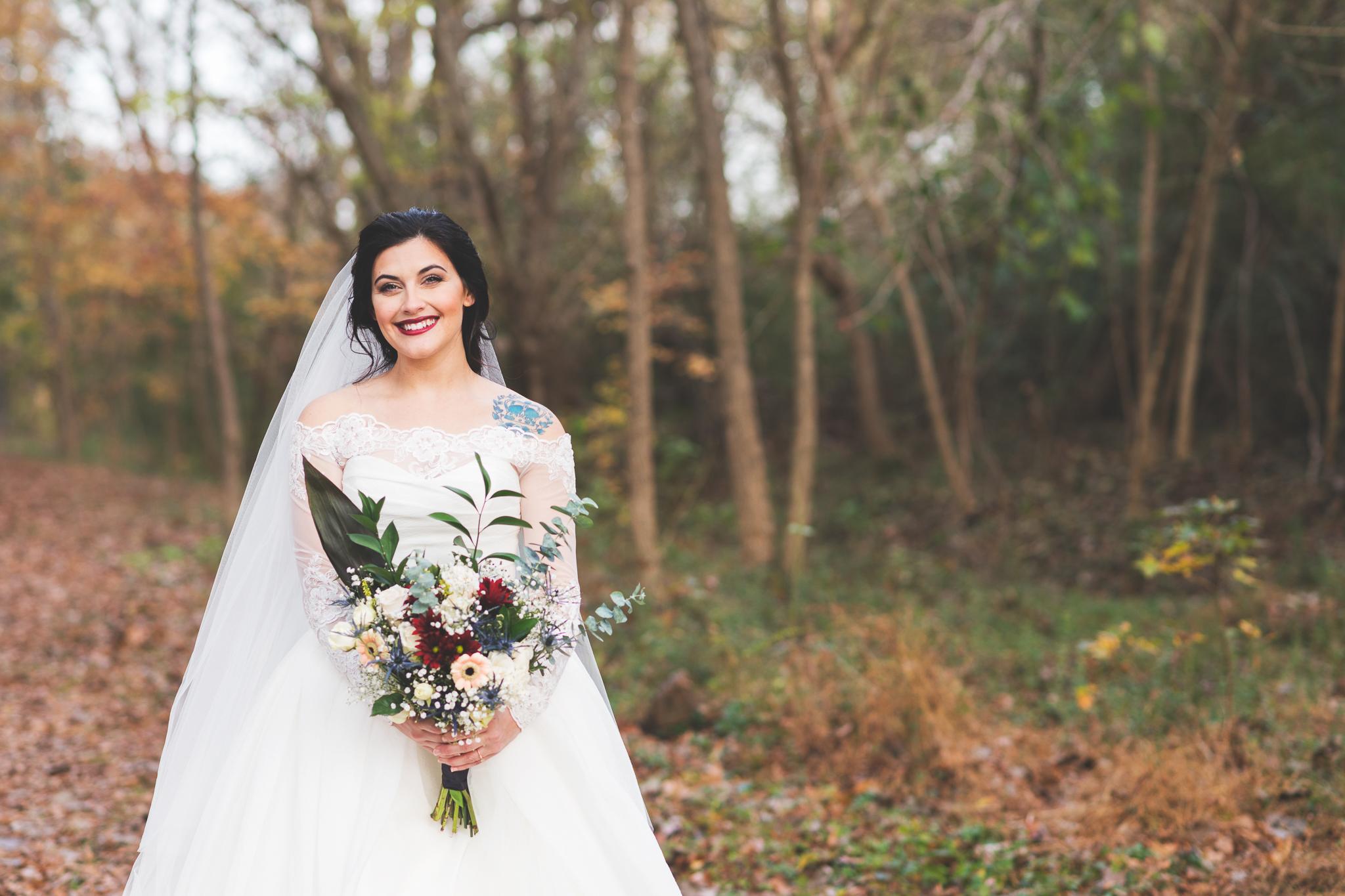 Bridals_SarahRobertson_blog-3.jpg