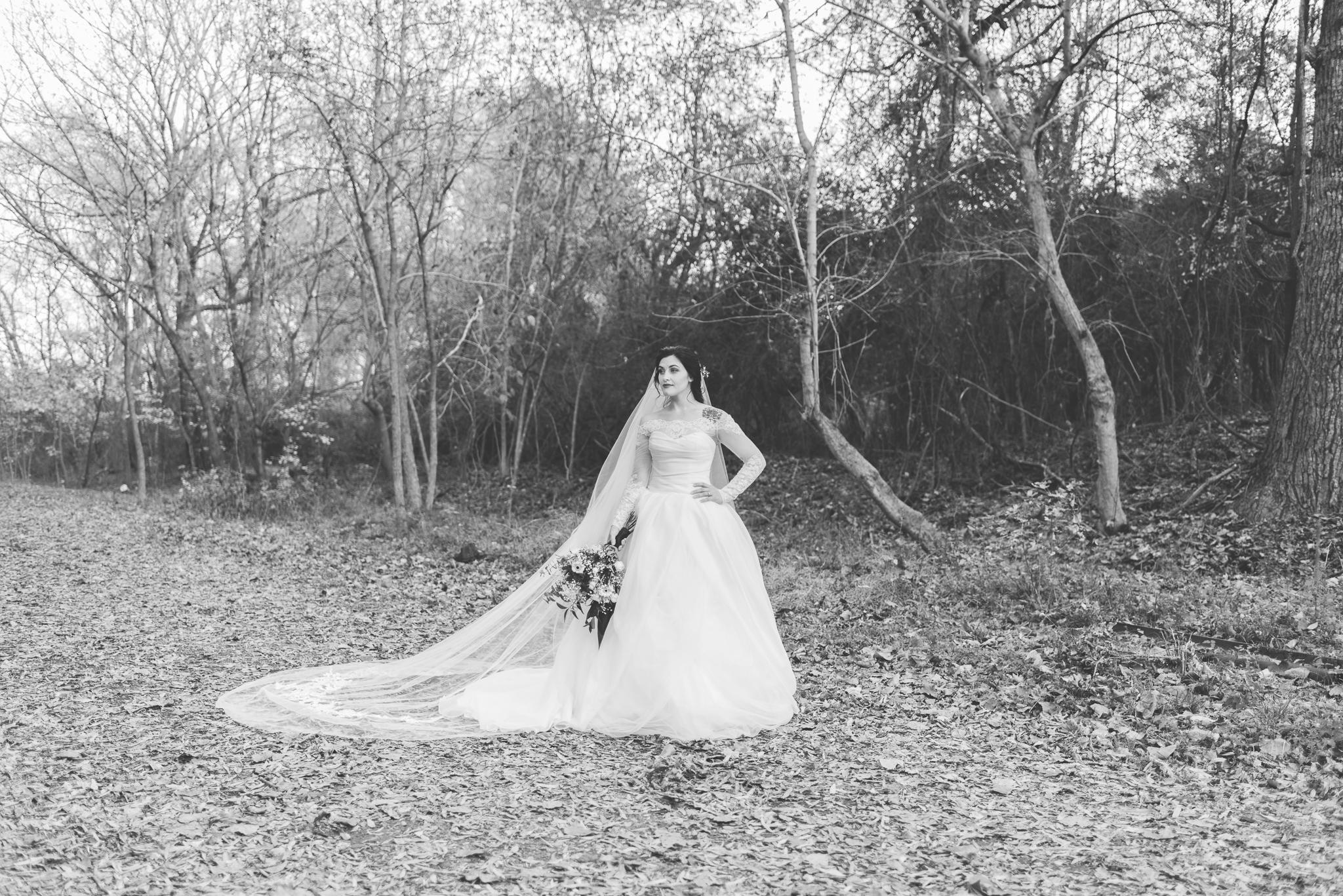 Bridals_SarahRobertson_blog-9.jpg