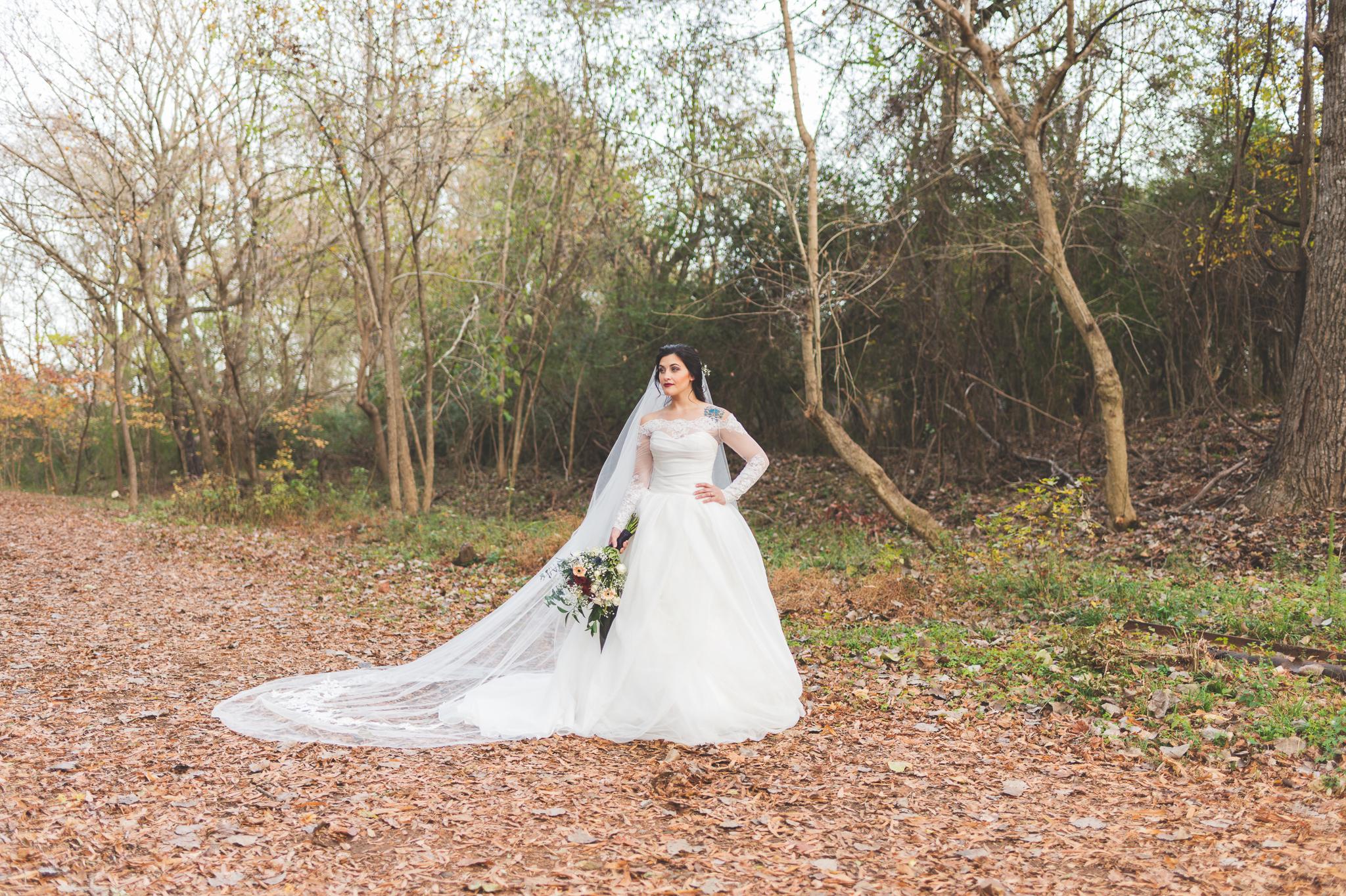 Bridals_SarahRobertson_blog-8.jpg