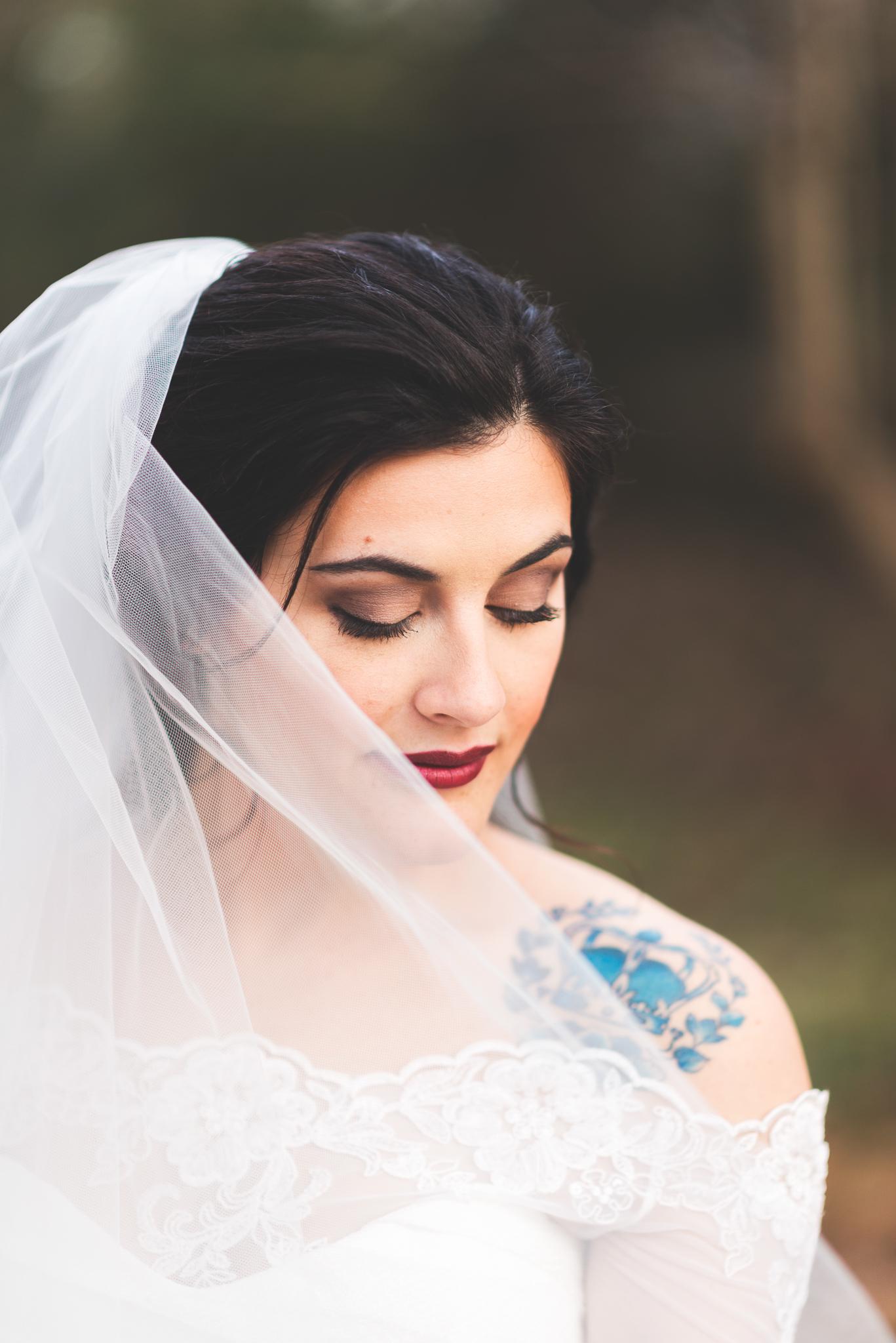 Bridals_SarahRobertson_blog-12.jpg