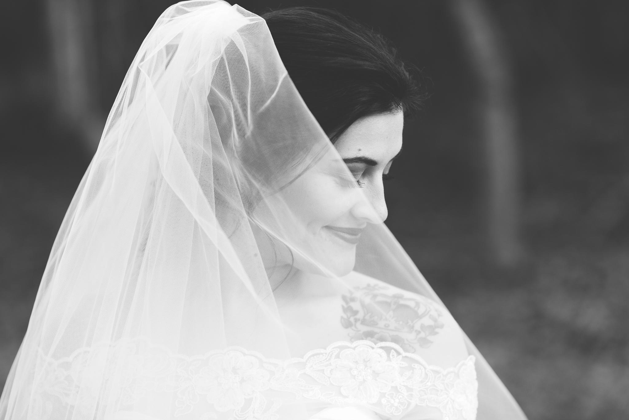 Bridals_SarahRobertson_blog-14.jpg