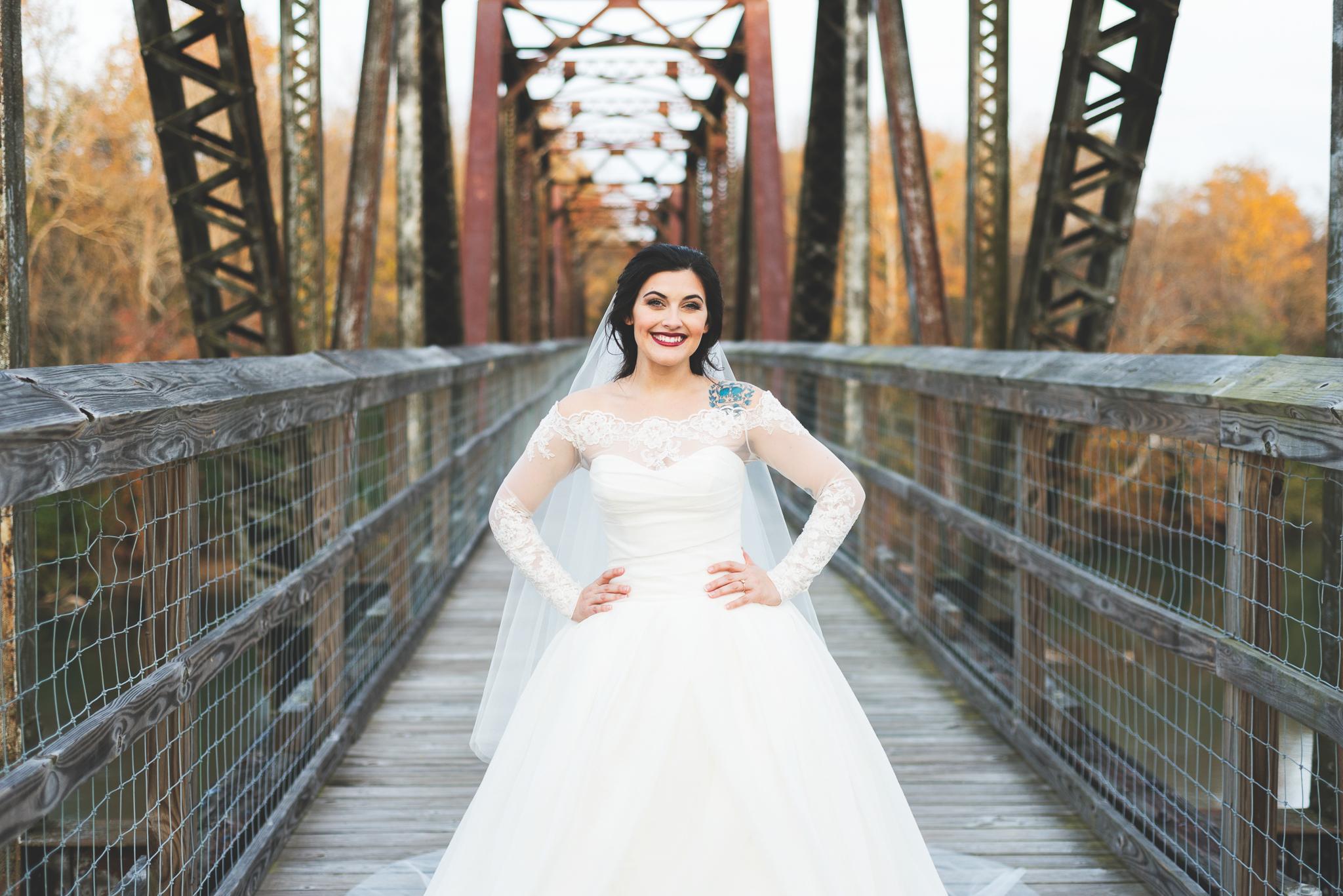 Bridals_SarahRobertson_blog-25.jpg