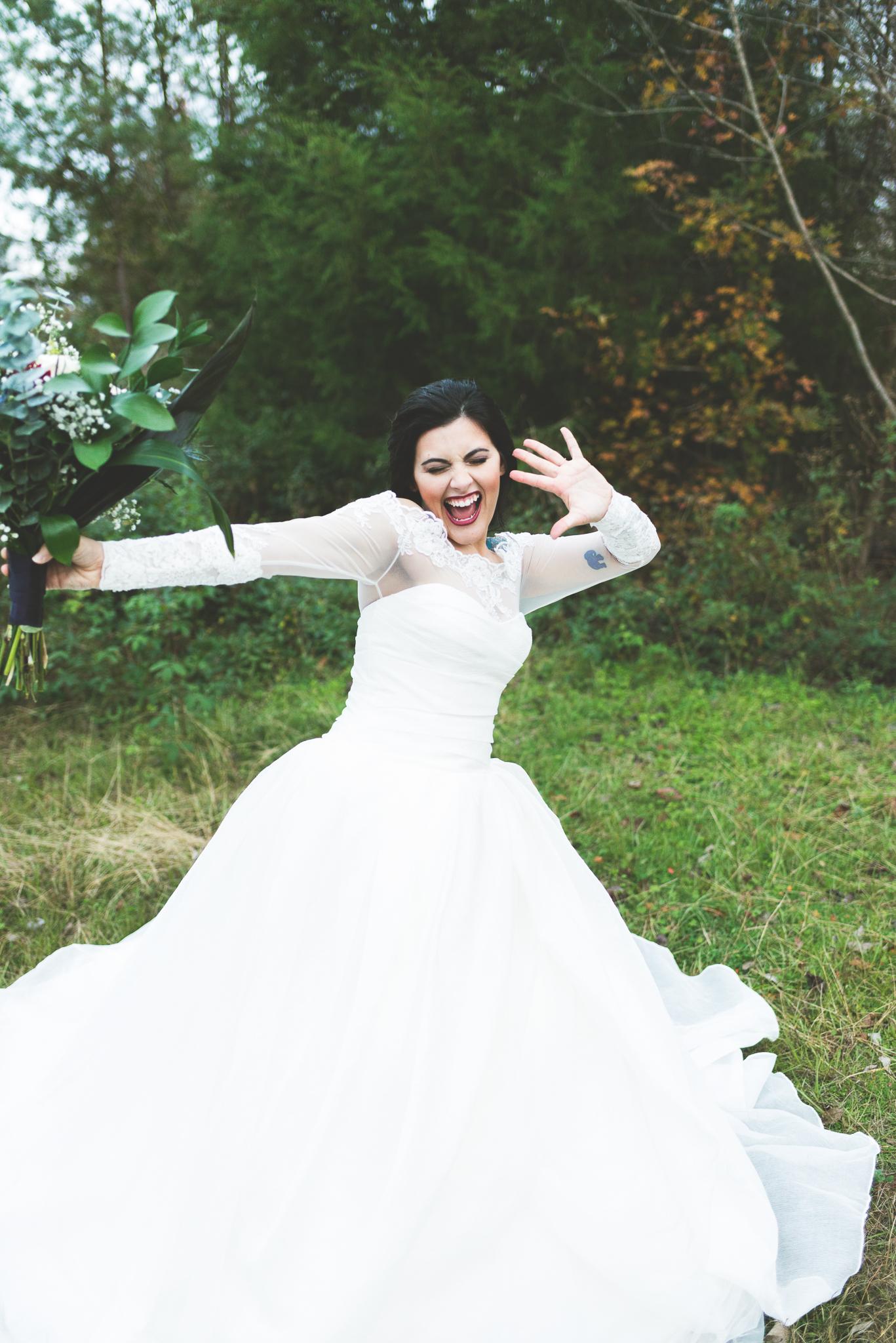 Bridals_SarahRobertson_blog-33.jpg