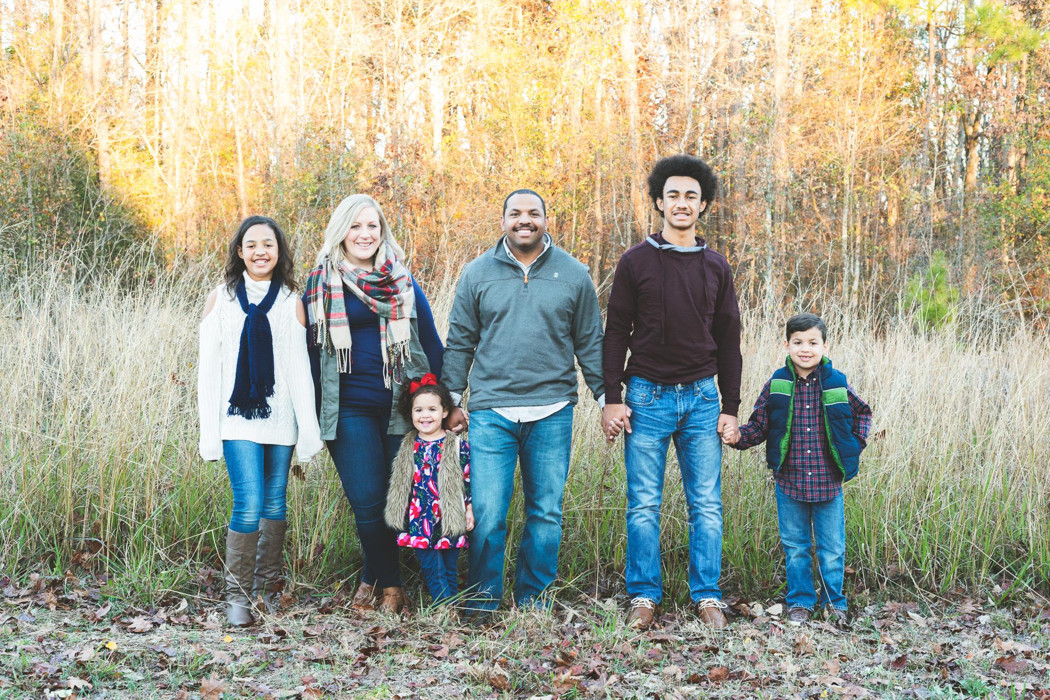 Family_Butler_Blog-5.jpg
