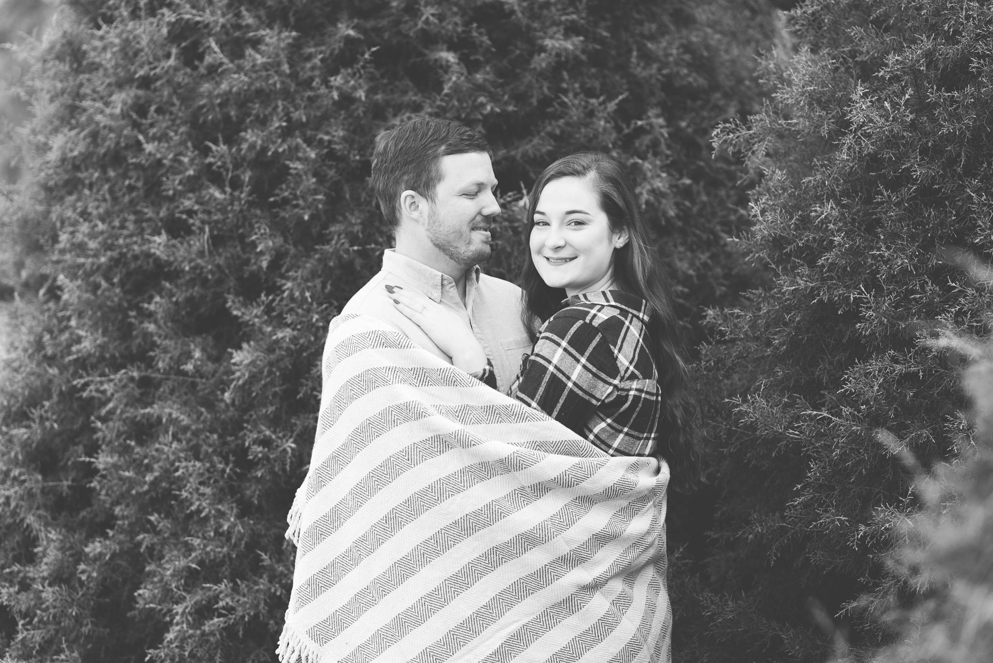 Engagement_Jenni&TK_Blog-7.jpg