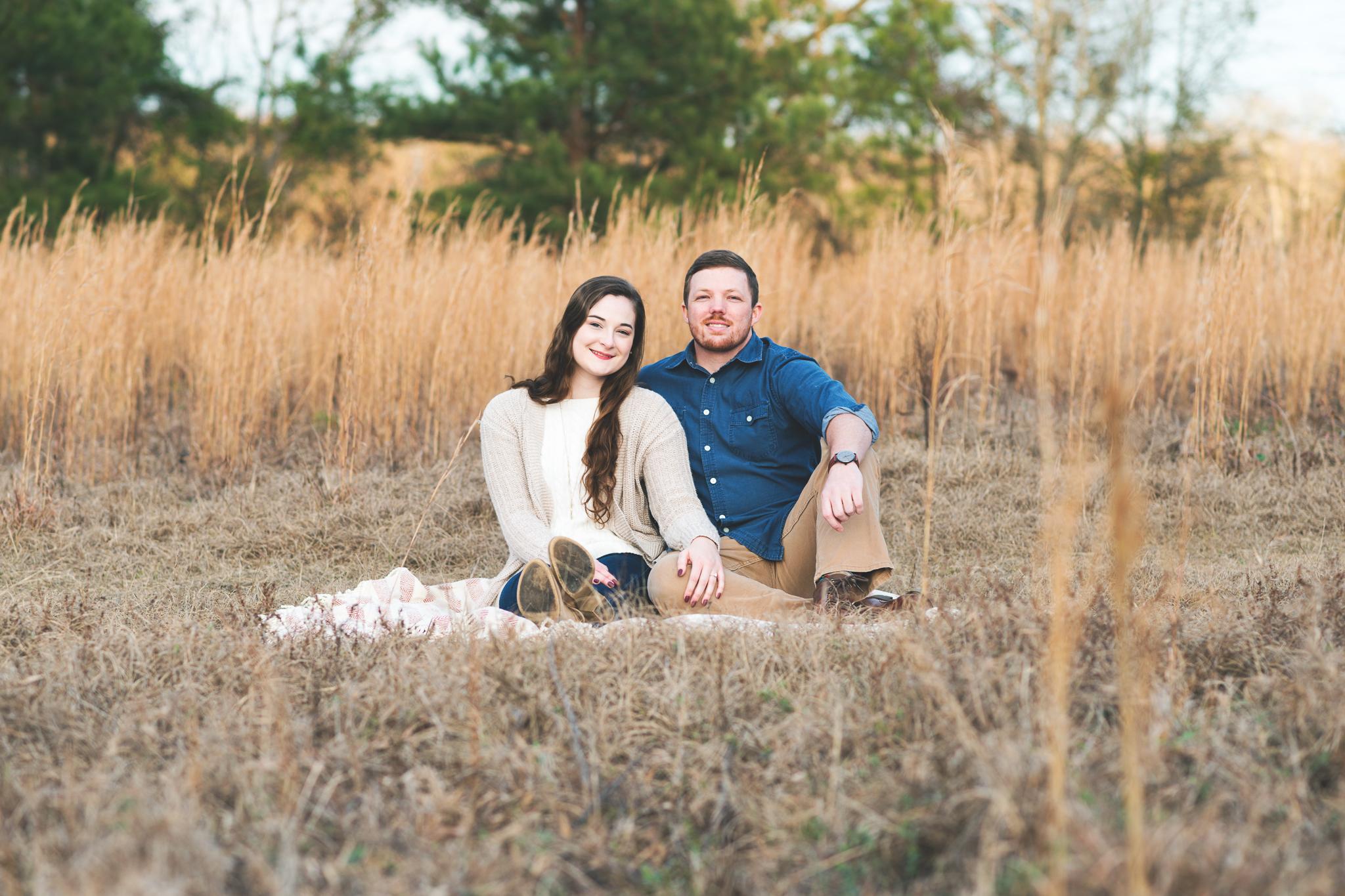 Engagement_Jenni&TK_Blog-13.jpg