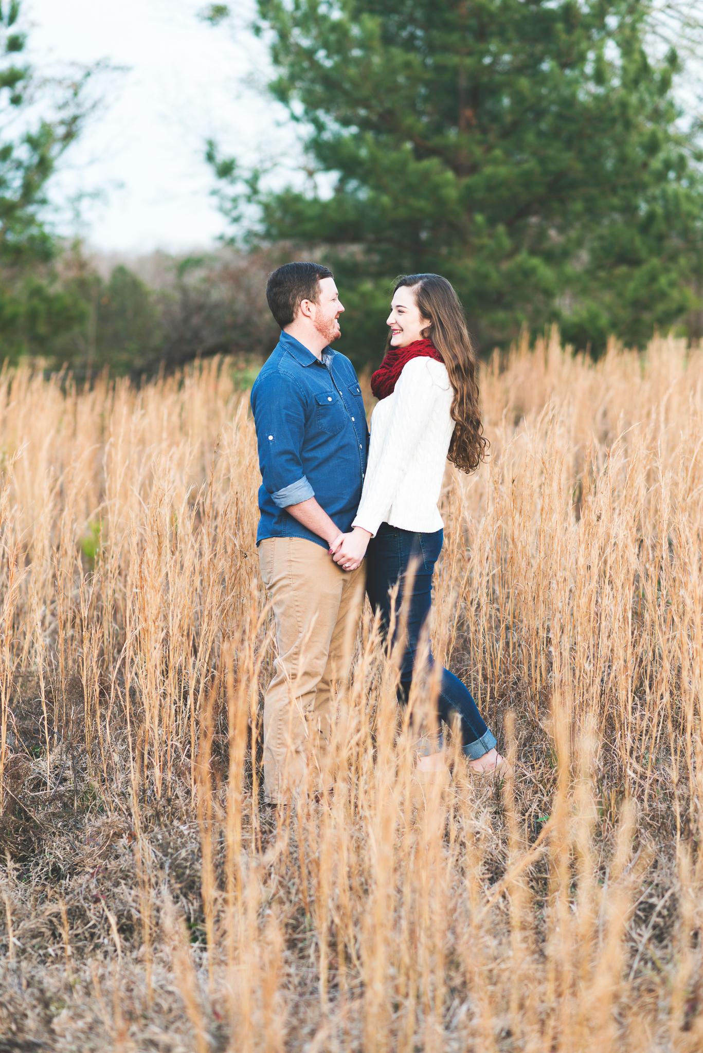 Engagement_Jenni&TK_Blog-23.jpg
