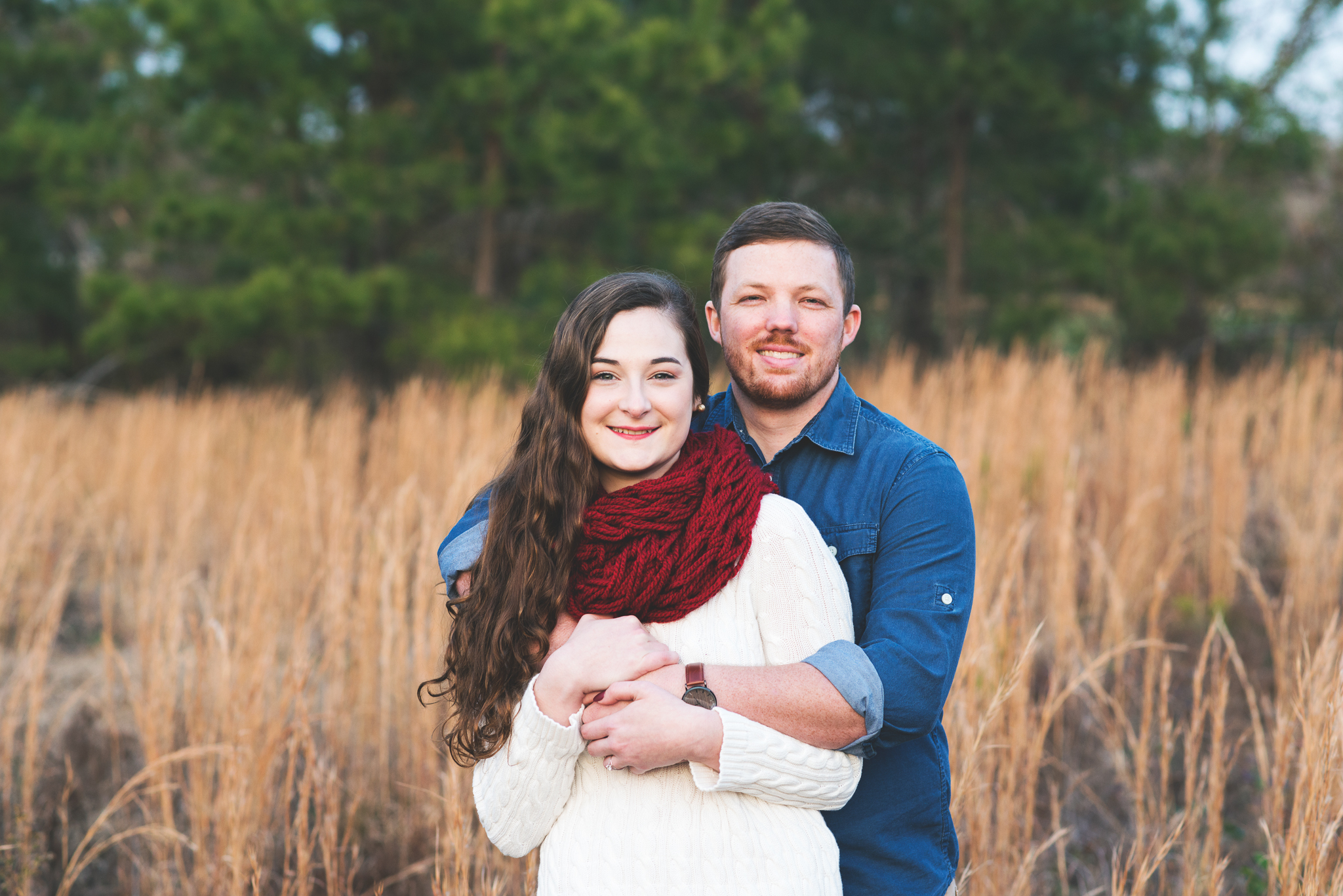 Engagement_Jenni&TK_Blog-25.jpg