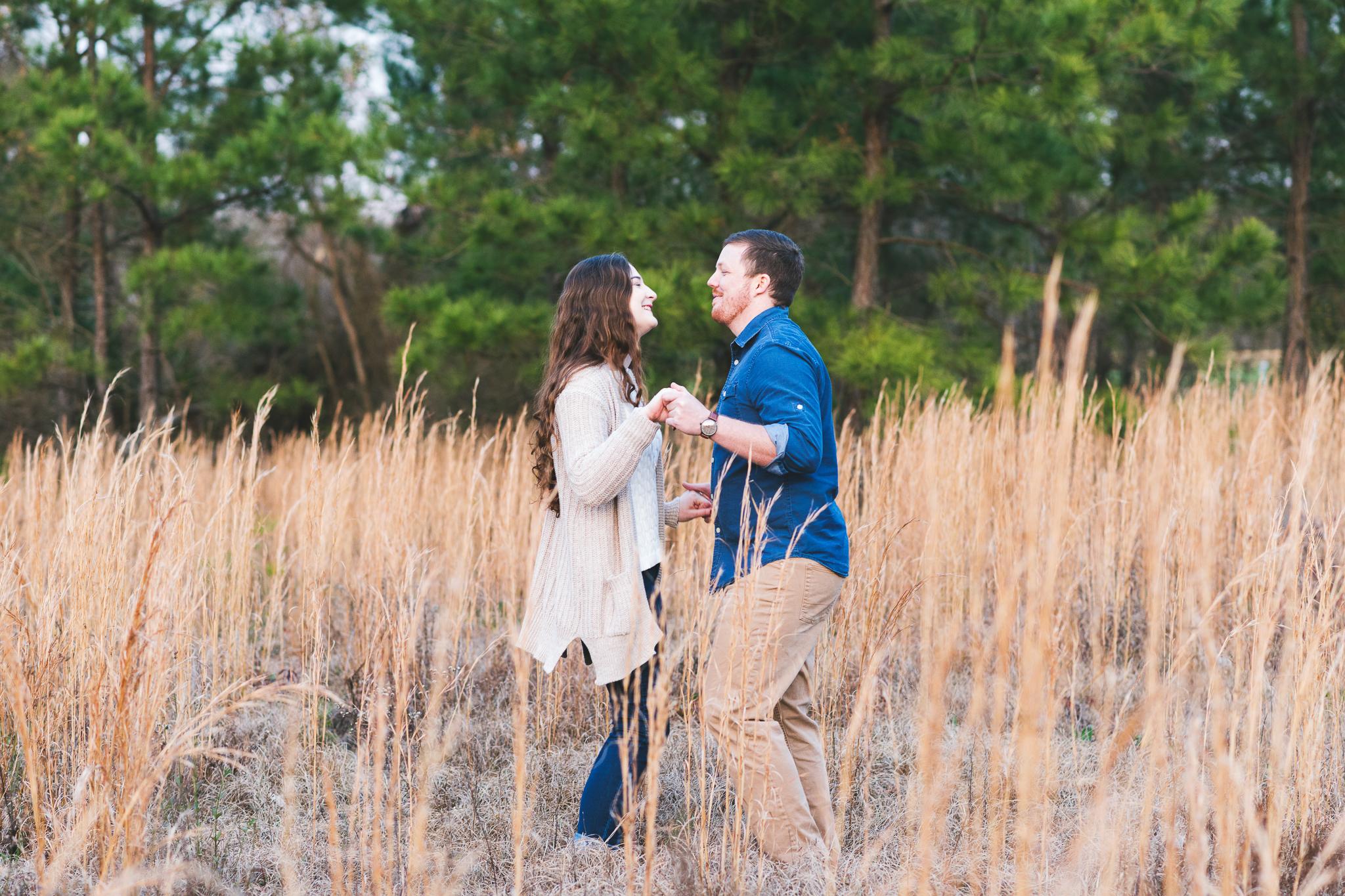 Engagement_Jenni&TK_Blog-26.jpg