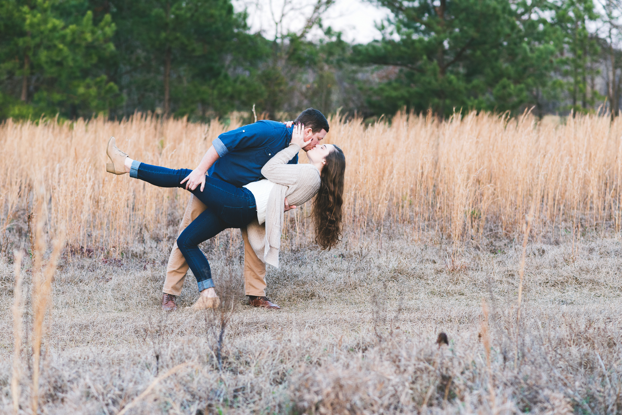 Engagement_Jenni&TK_Blog-29.jpg