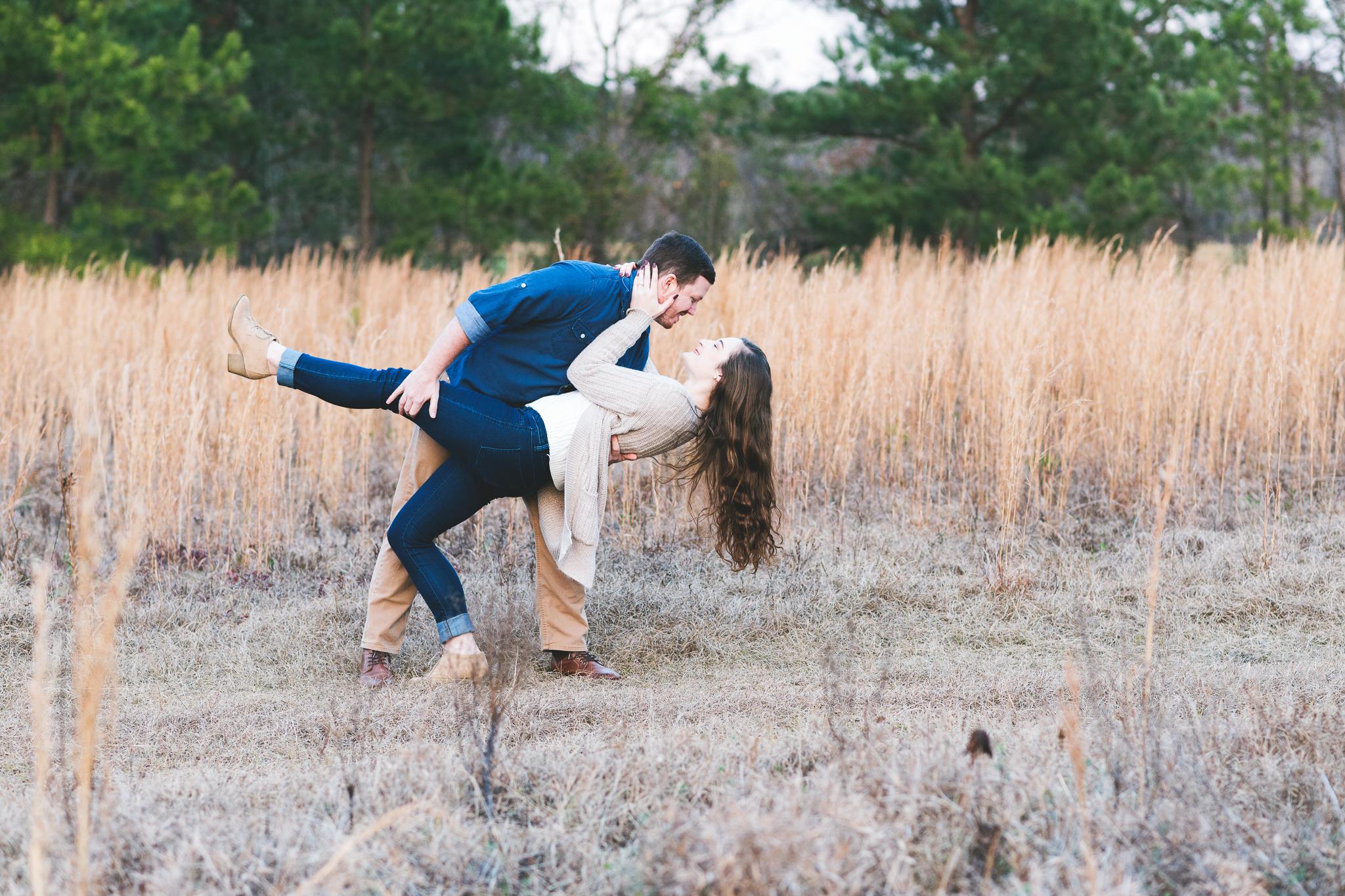 Engagement_Jenni&TK_Blog-28.jpg