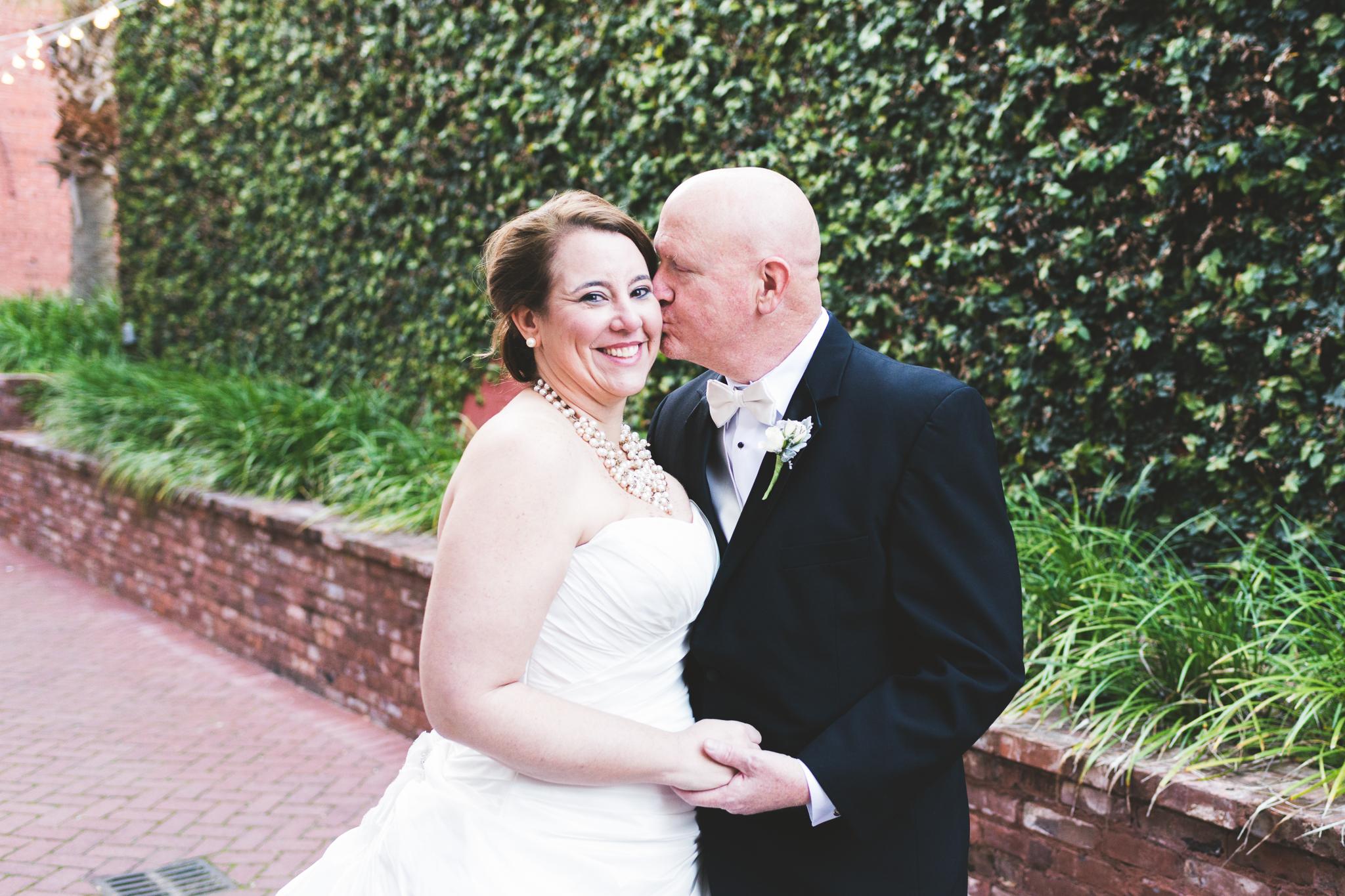 2018_Wedding_Puffenbarger_Blog-367.jpg