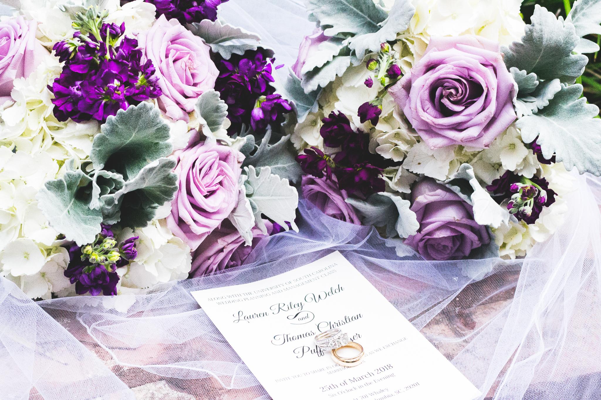 2018_Wedding_Puffenbarger_Blog-8.jpg