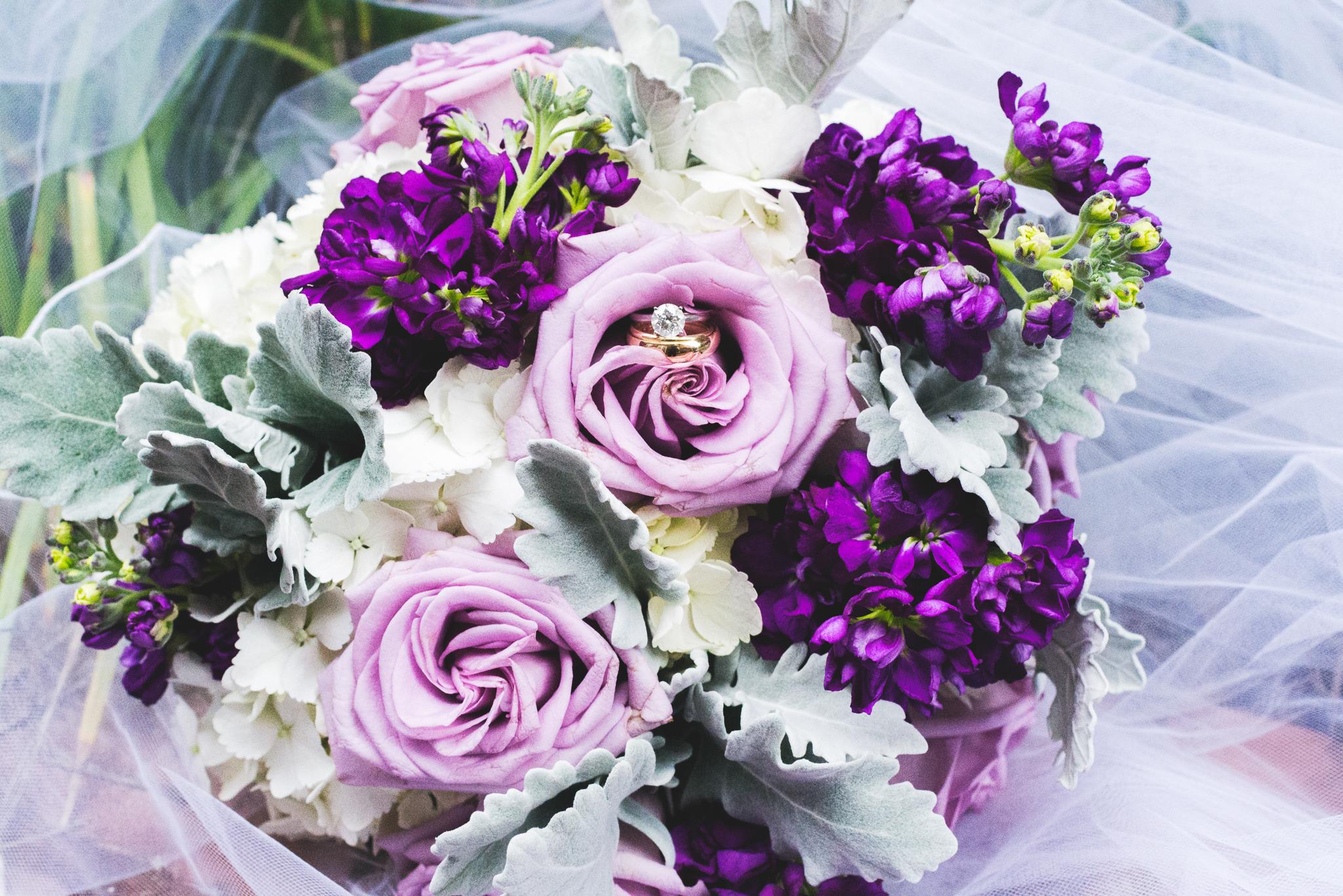 2018_Wedding_Puffenbarger_Blog-6.jpg
