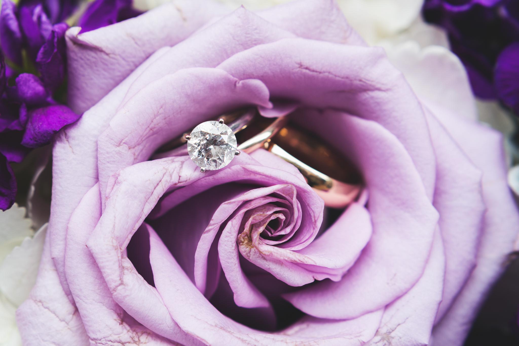 2018_Wedding_Puffenbarger_Blog-104.jpg
