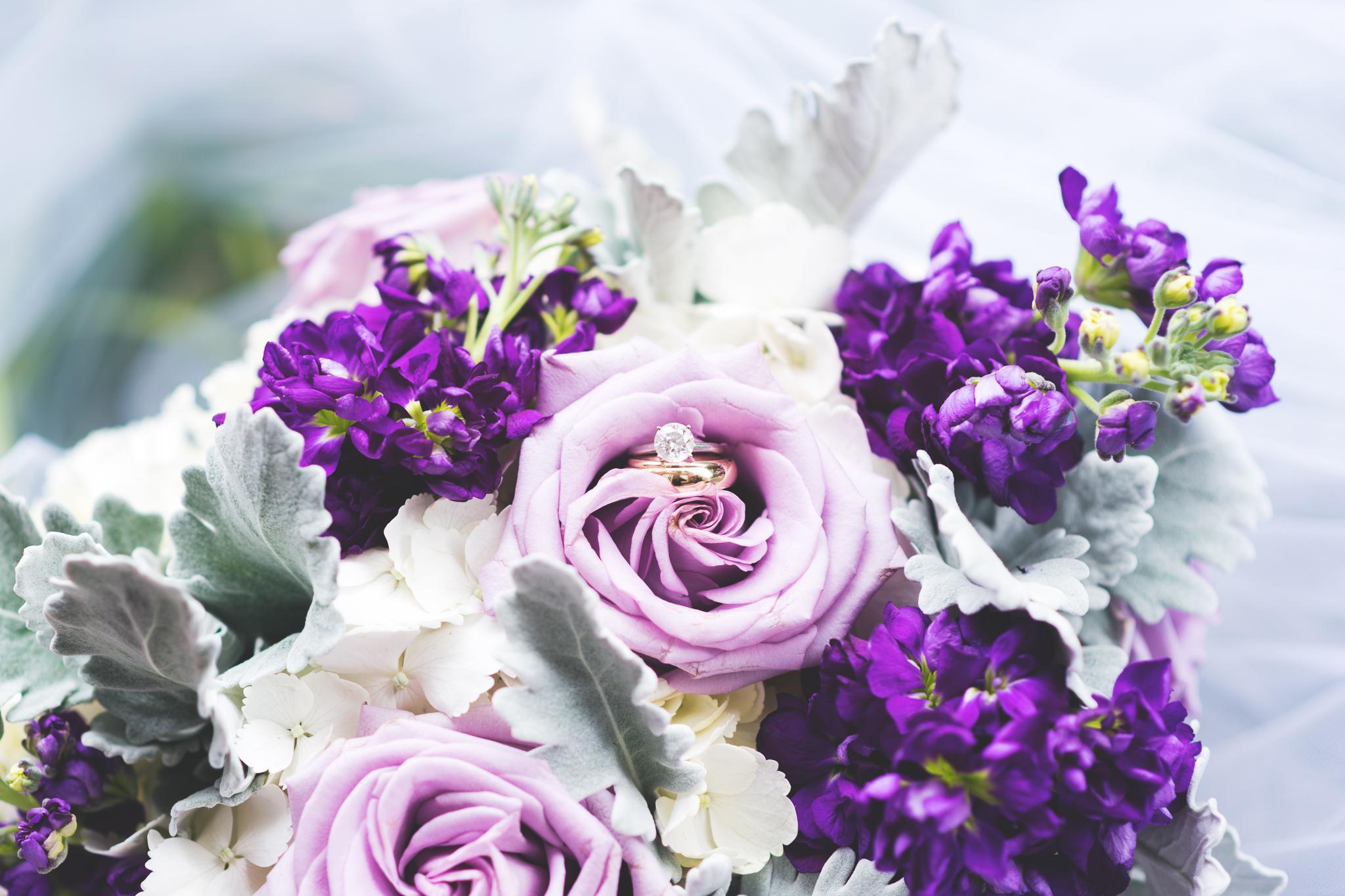 2018_Wedding_Puffenbarger_Blog-109.jpg