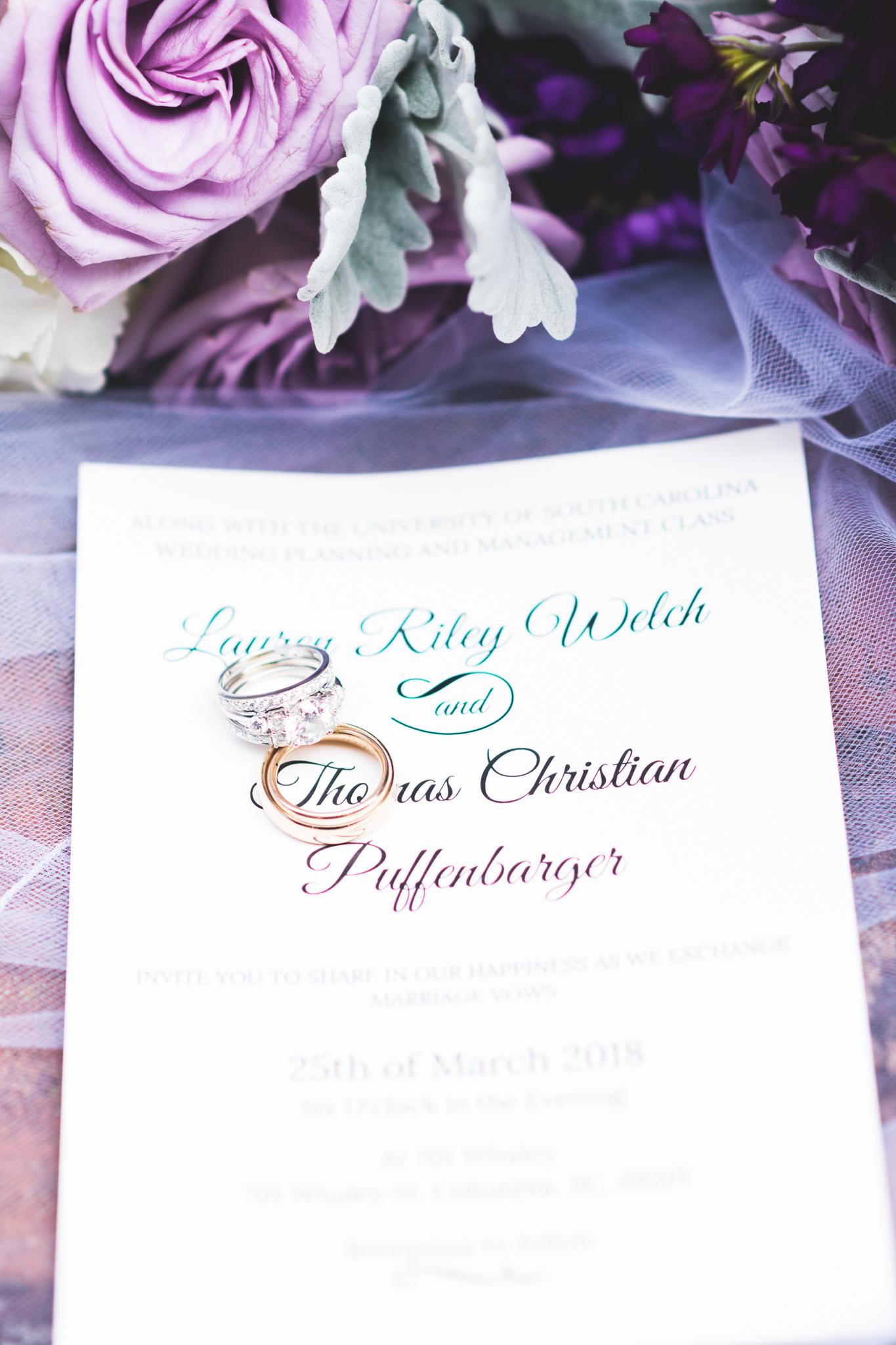 2018_Wedding_Puffenbarger_Blog-116.jpg