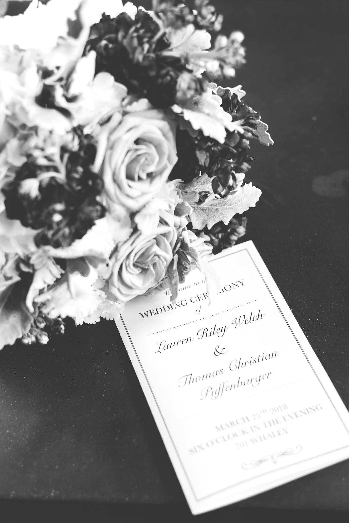 2018_Wedding_Puffenbarger_Blog-160.jpg