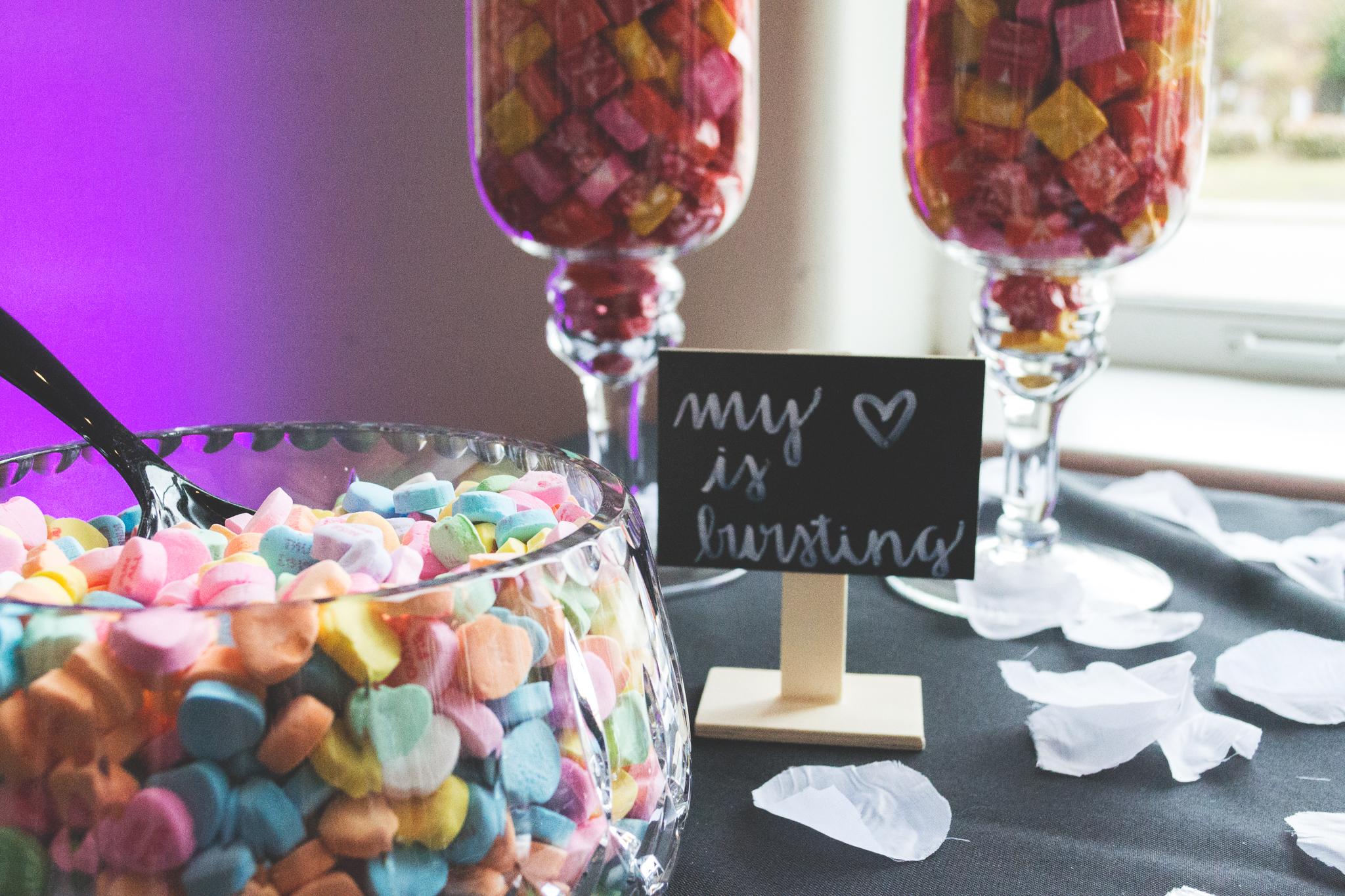 2018_Wedding_Puffenbarger_Blog-26.jpg