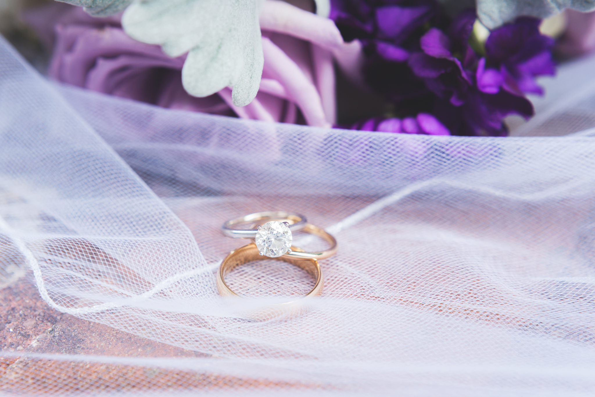 2018_Wedding_Puffenbarger_Blog-95.jpg