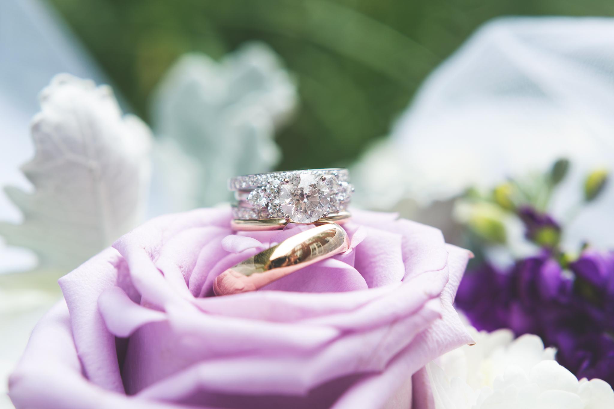 2018_Wedding_Puffenbarger_Blog-126.jpg