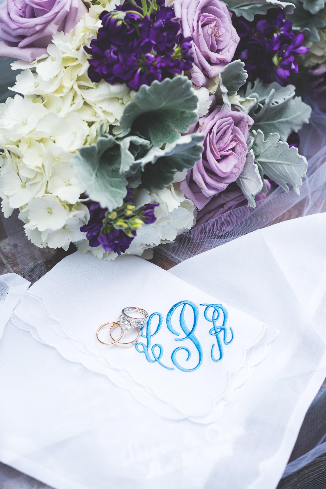 2018_Wedding_Puffenbarger_Blog-132.jpg