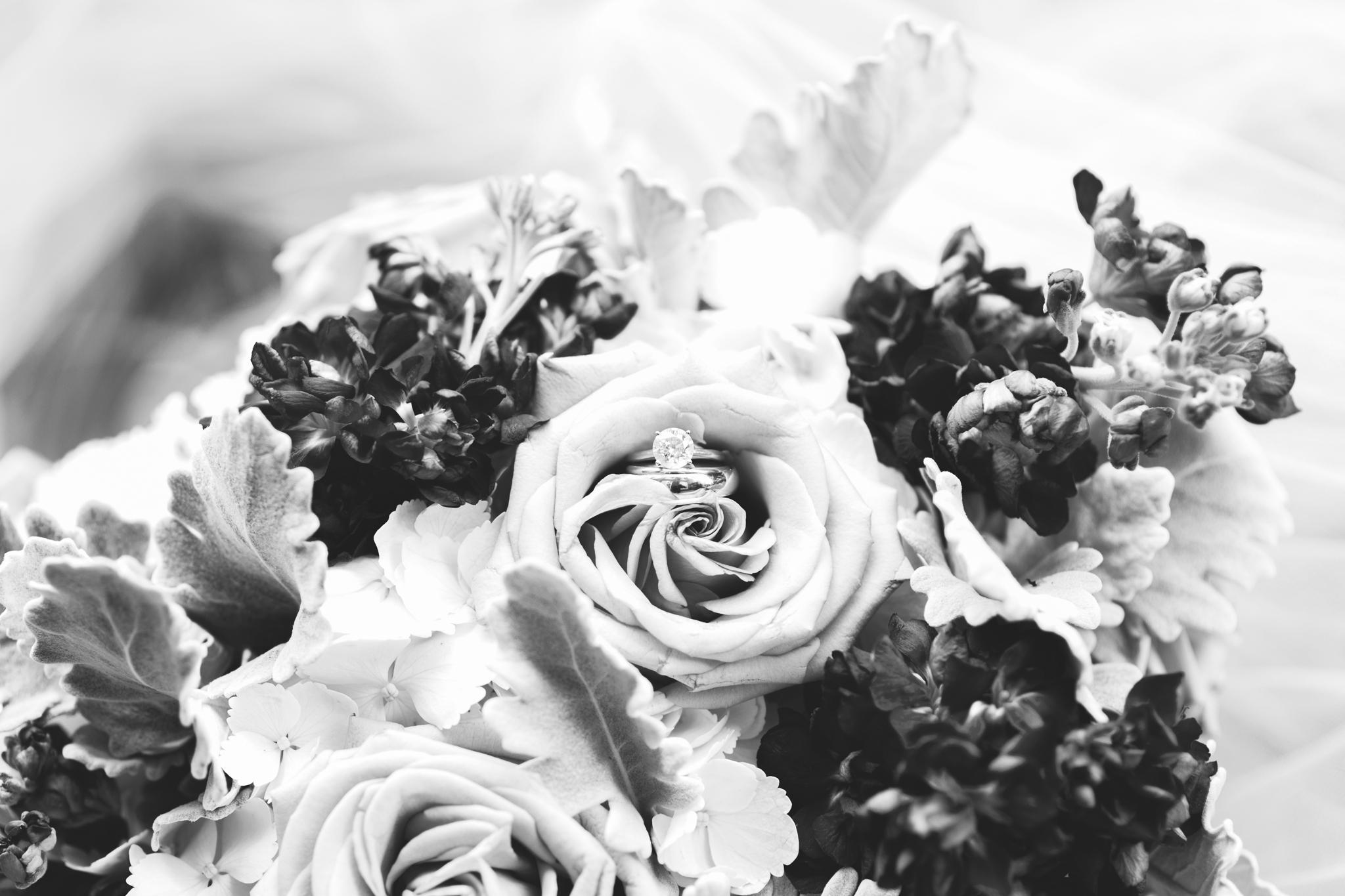 2018_Wedding_Puffenbarger_Blog-112.jpg