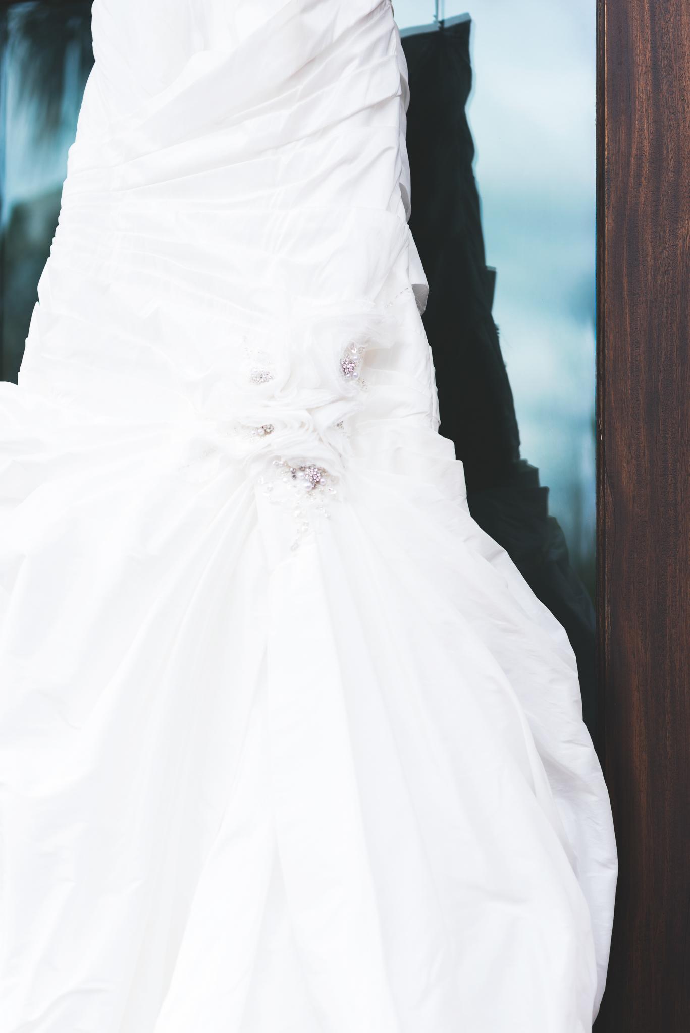 2018_Wedding_Puffenbarger_Blog-91.jpg