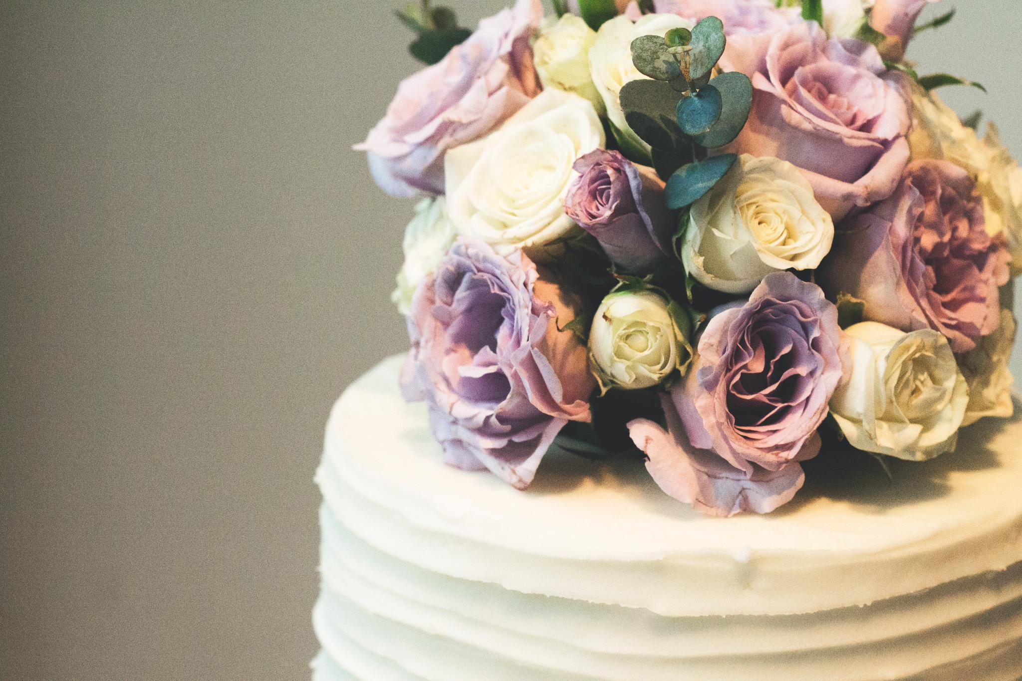 2018_Wedding_Puffenbarger_Blog-64.jpg