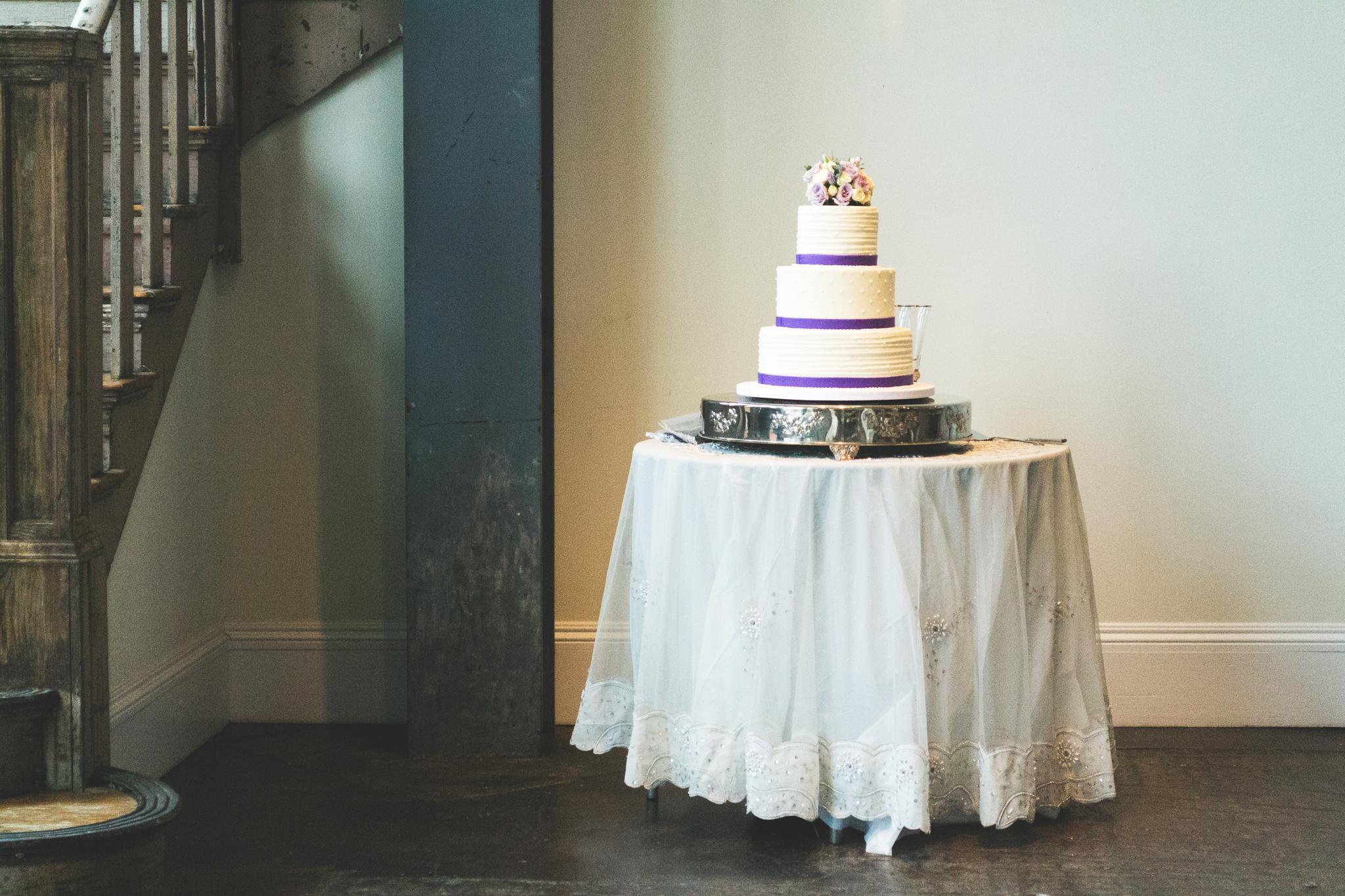 2018_Wedding_Puffenbarger_Blog-60.jpg