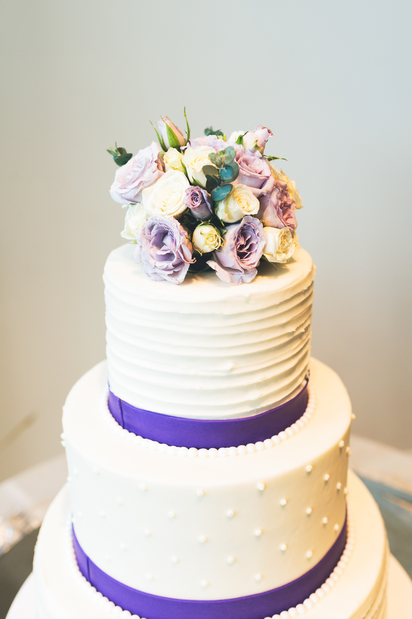 2018_Wedding_Puffenbarger_Blog-284.jpg
