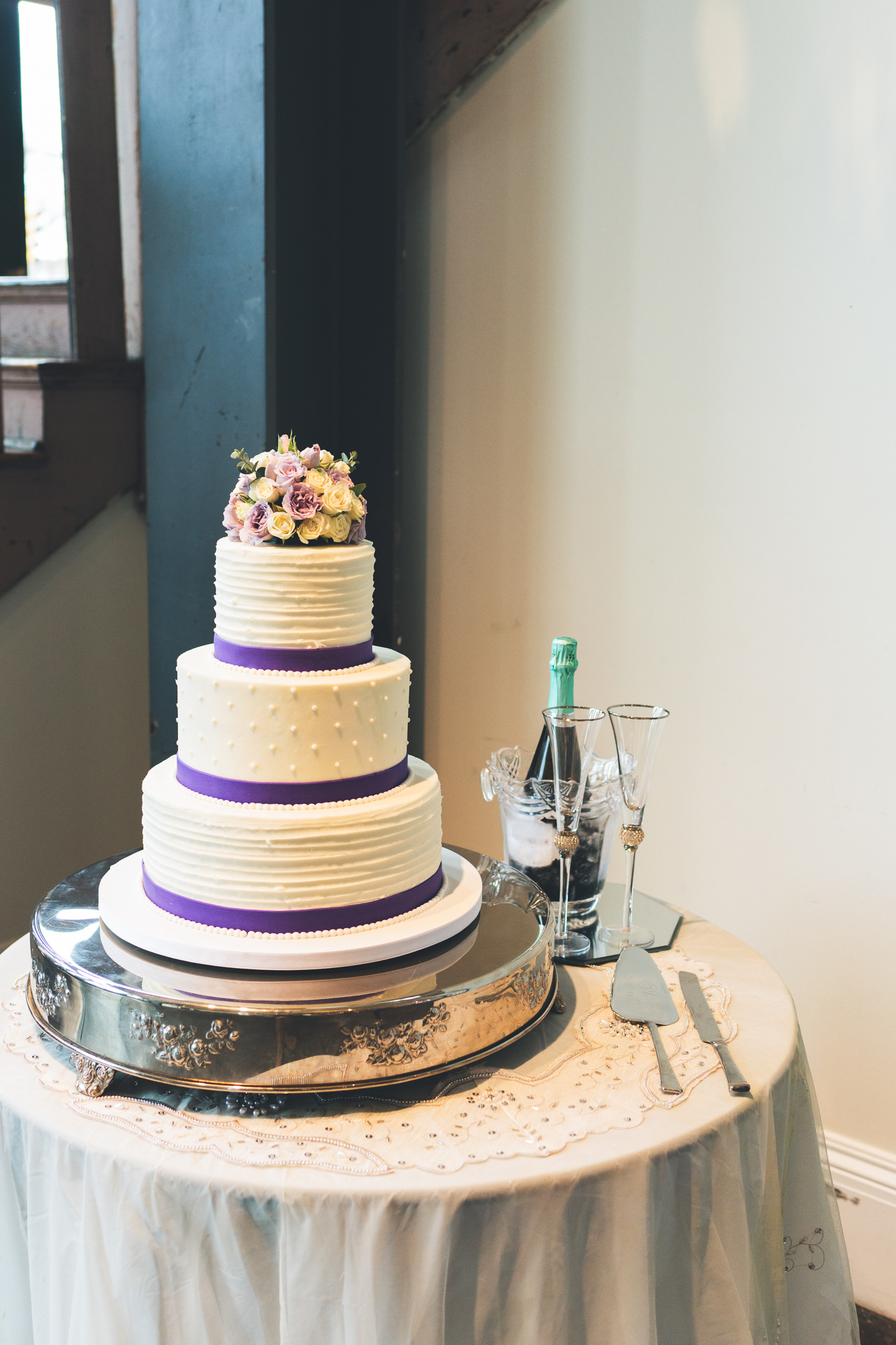 2018_Wedding_Puffenbarger_Blog-289.jpg