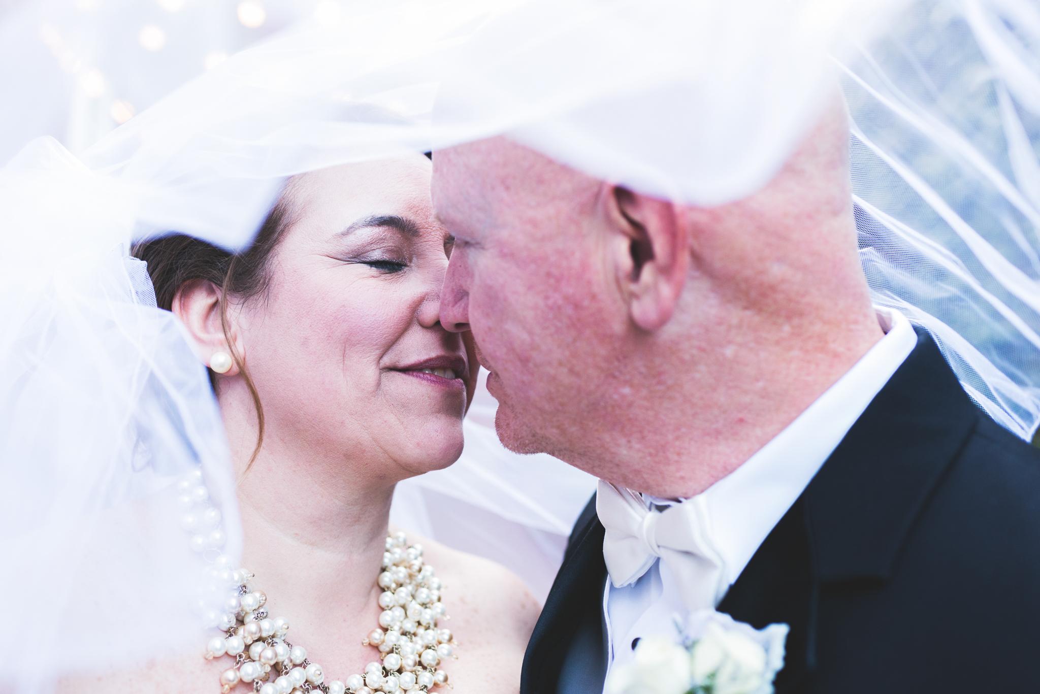 2018_Wedding_Puffenbarger_Blog-372.jpg