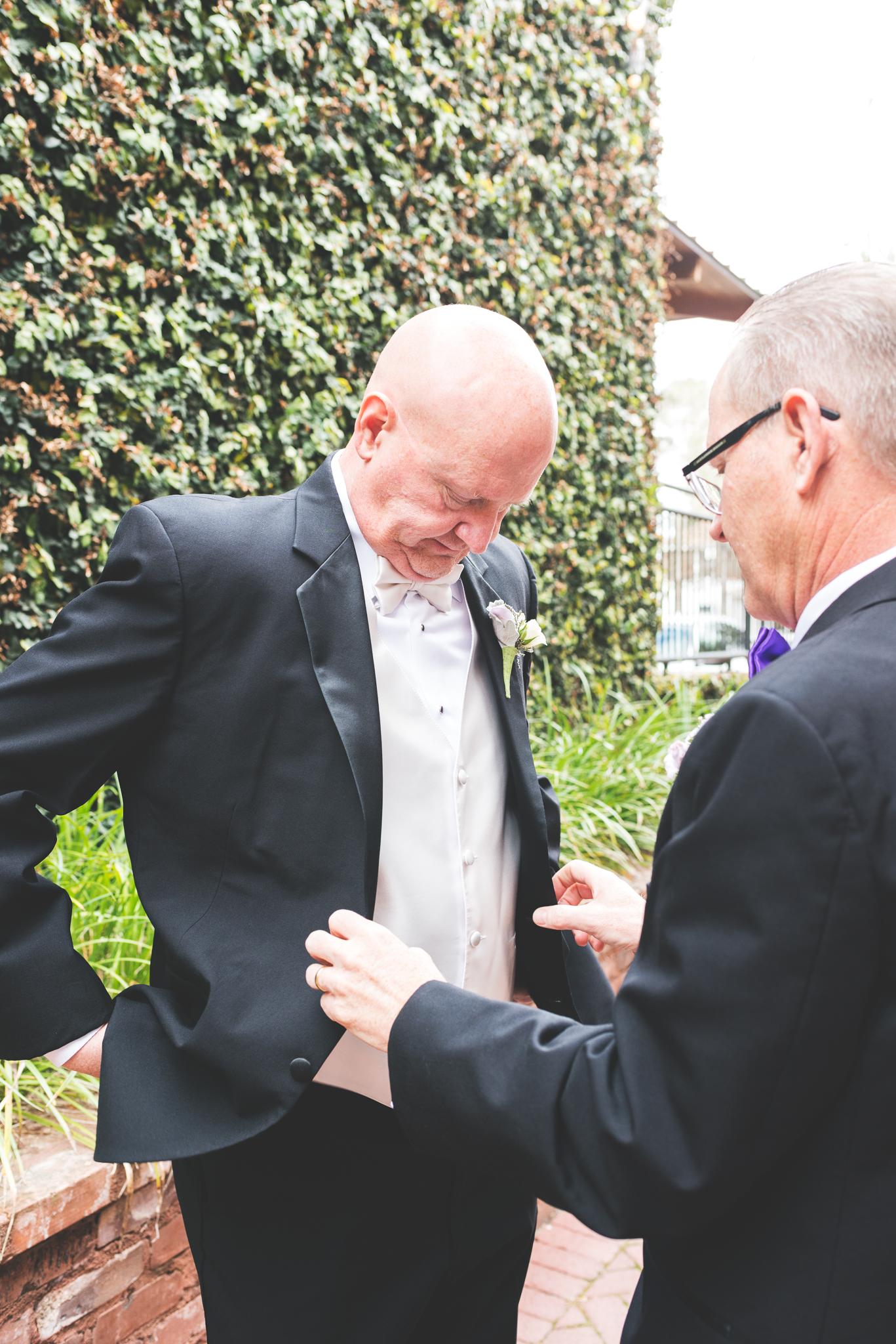 2018_Wedding_Puffenbarger_Blog-260.jpg