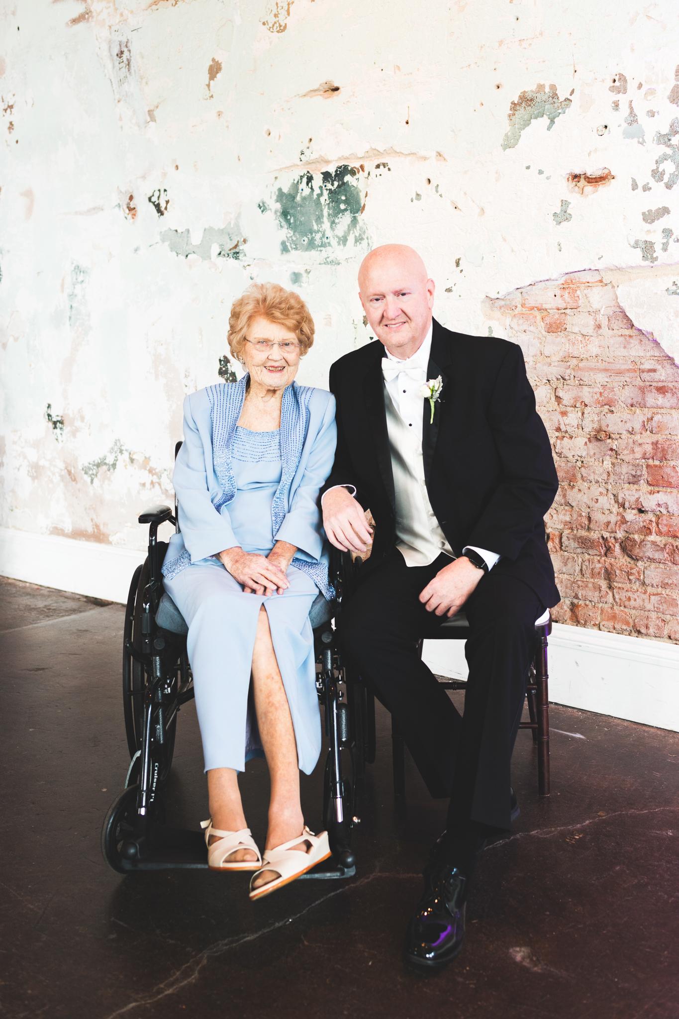 2018_Wedding_Puffenbarger_Blog-281.jpg