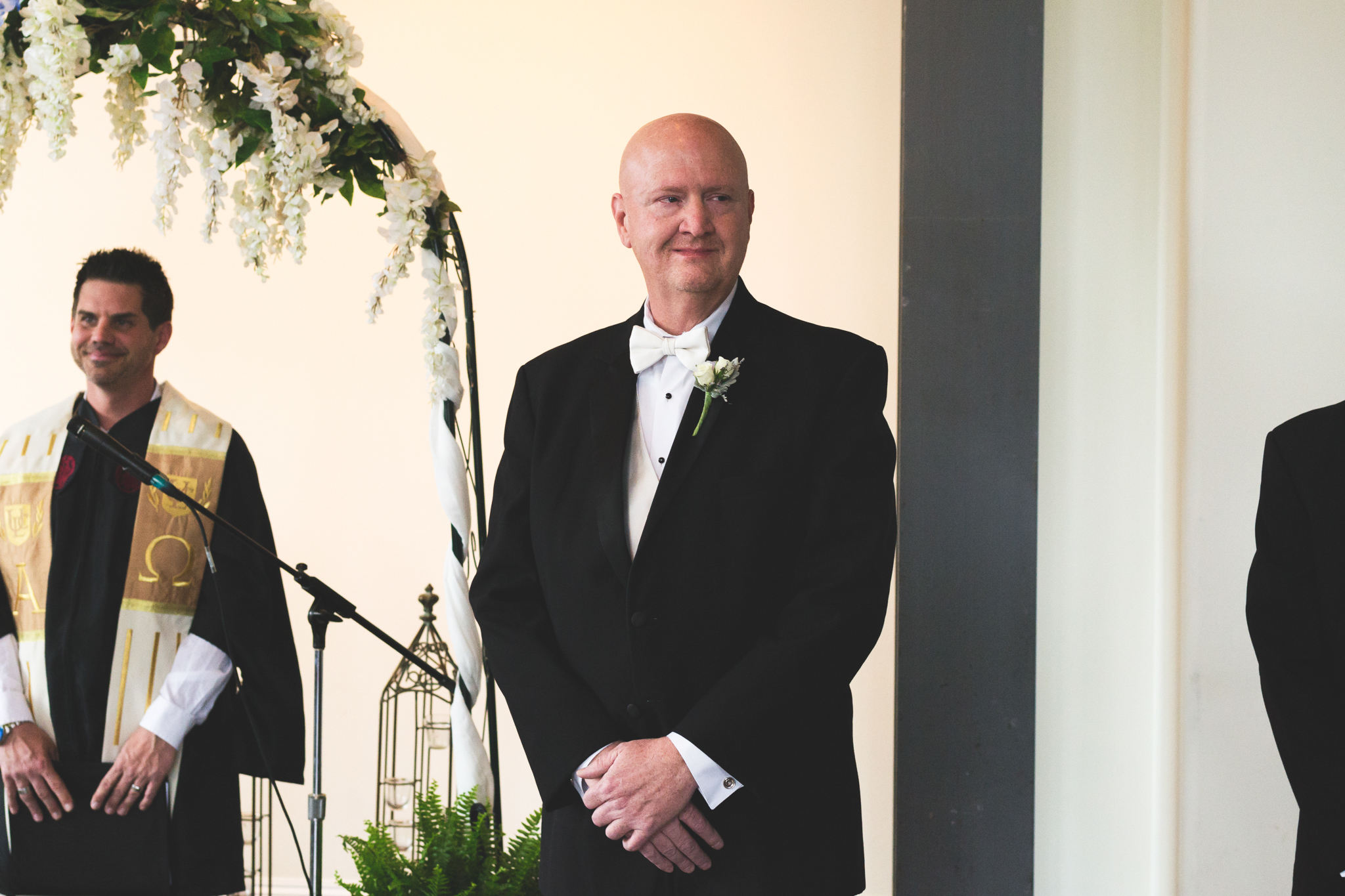 2018_Wedding_Puffenbarger_Blog-71.jpg
