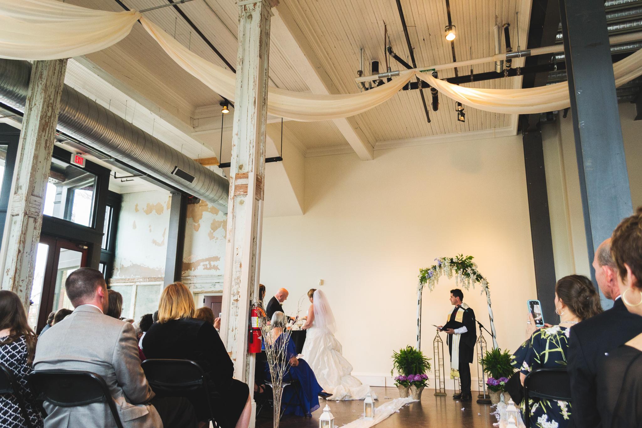 2018_Wedding_Puffenbarger_Blog-76.jpg