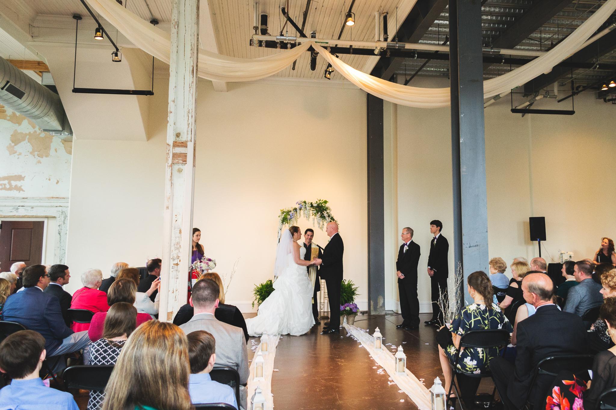 2018_Wedding_Puffenbarger_Blog-79.jpg