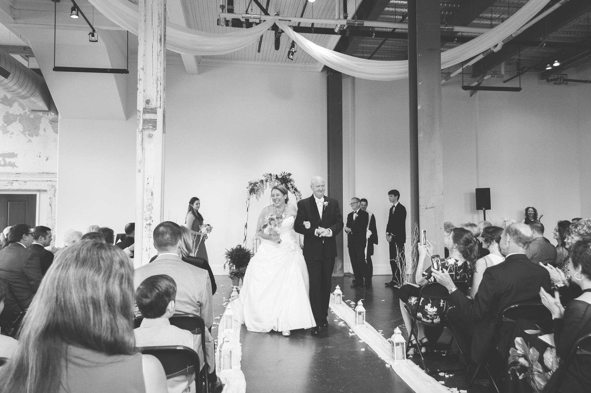 2018_Wedding_Puffenbarger_Blog-82.jpg