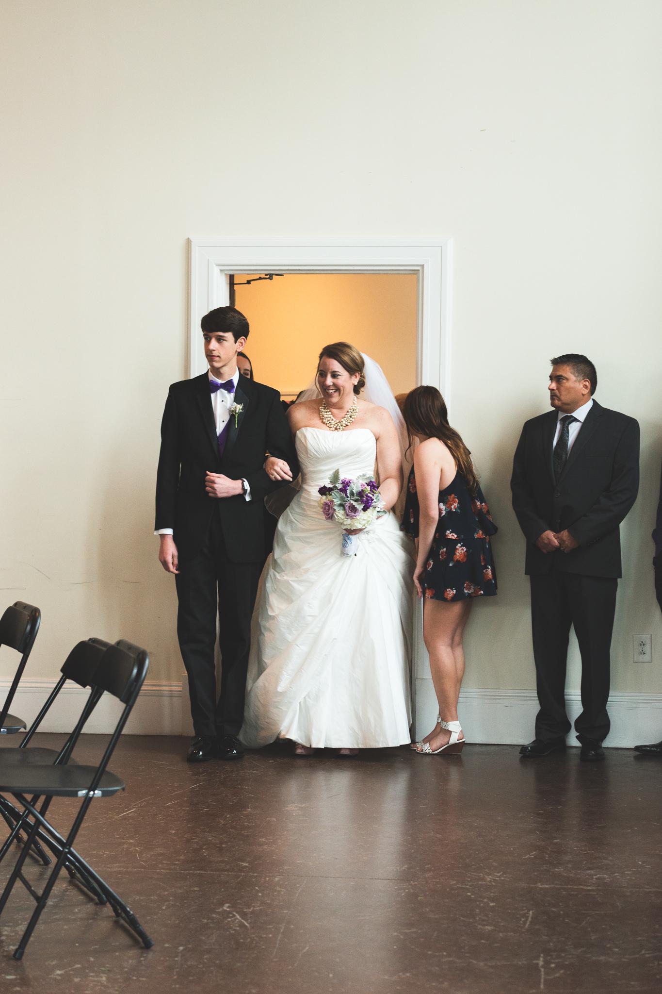 2018_Wedding_Puffenbarger_Blog-296.jpg