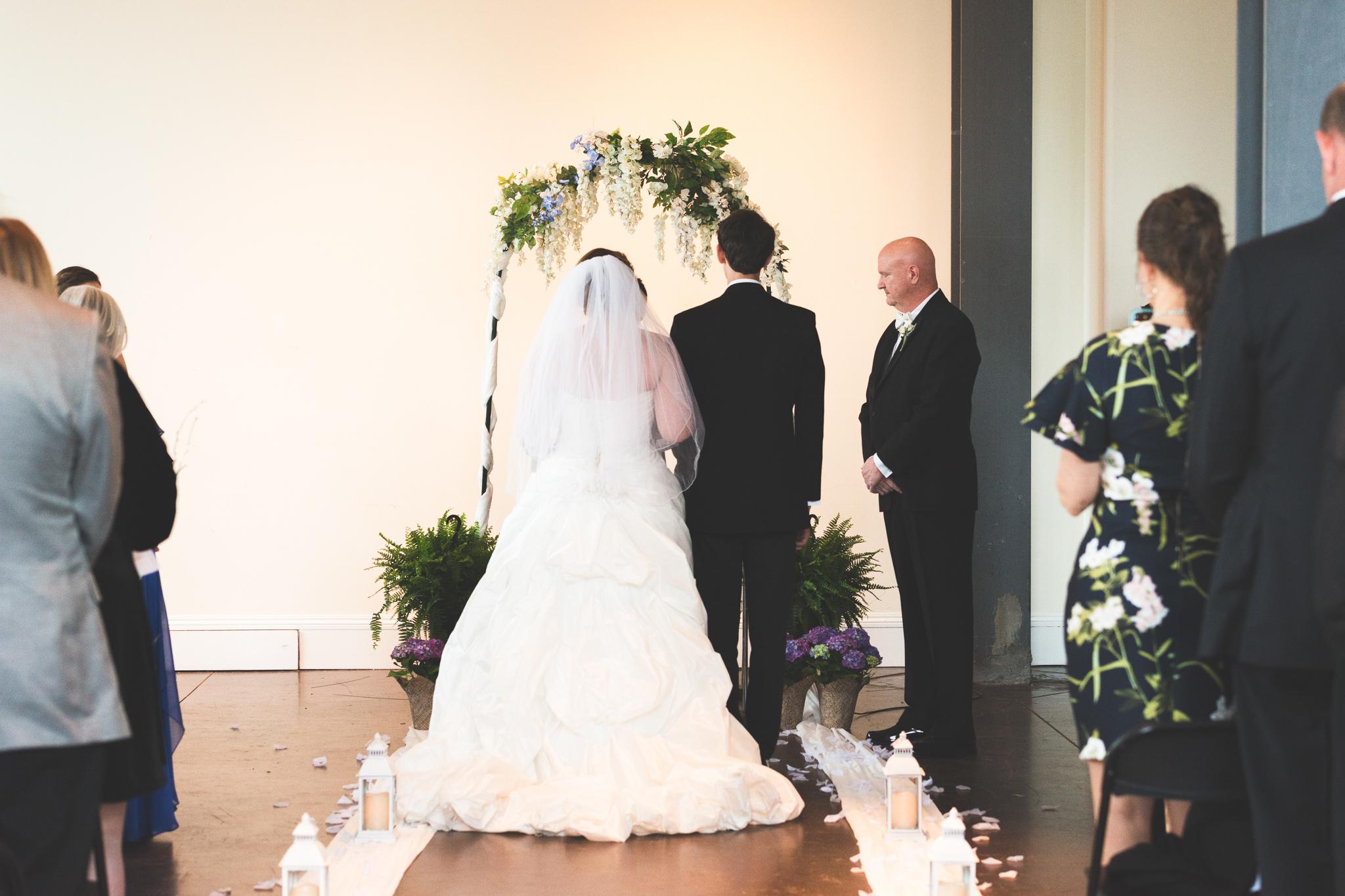 2018_Wedding_Puffenbarger_Blog-302.jpg