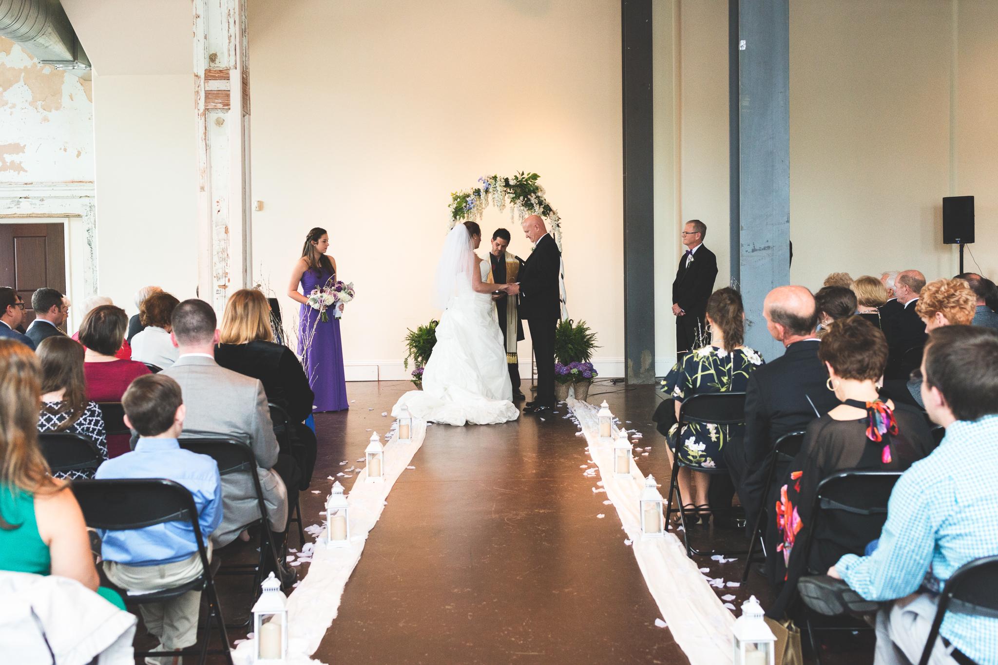 2018_Wedding_Puffenbarger_Blog-306.jpg