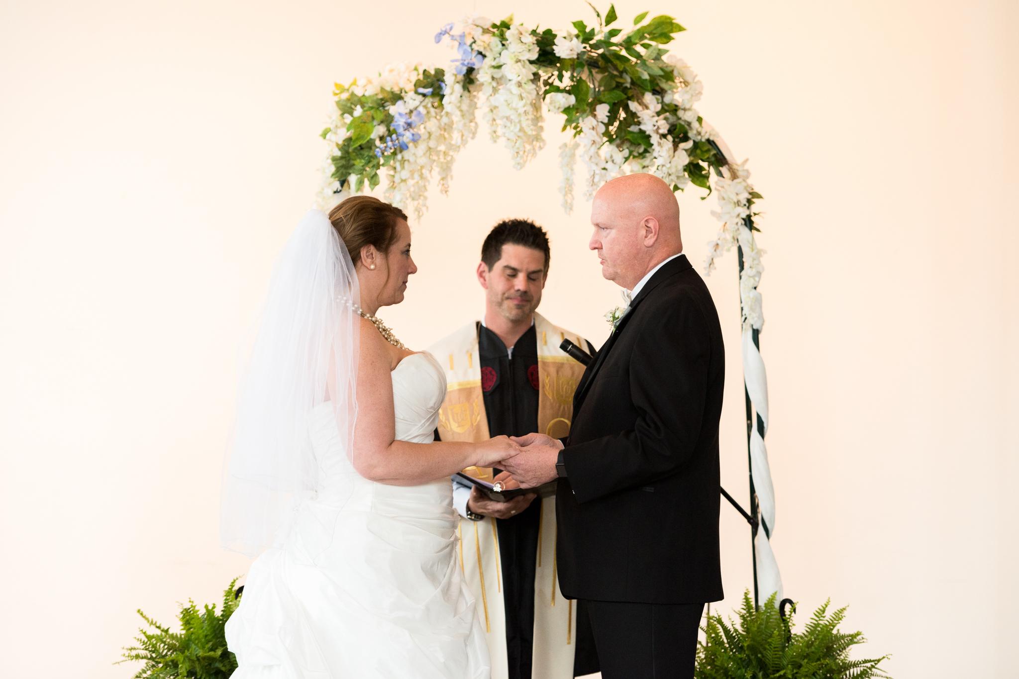 2018_Wedding_Puffenbarger_Blog-310.jpg