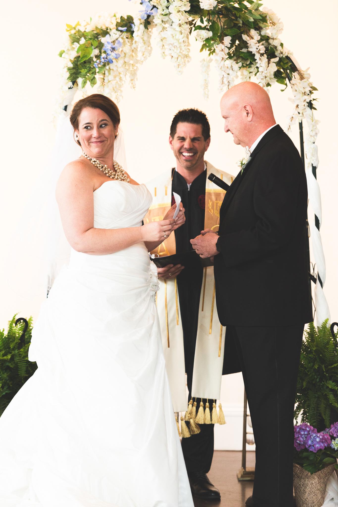 2018_Wedding_Puffenbarger_Blog-312.jpg