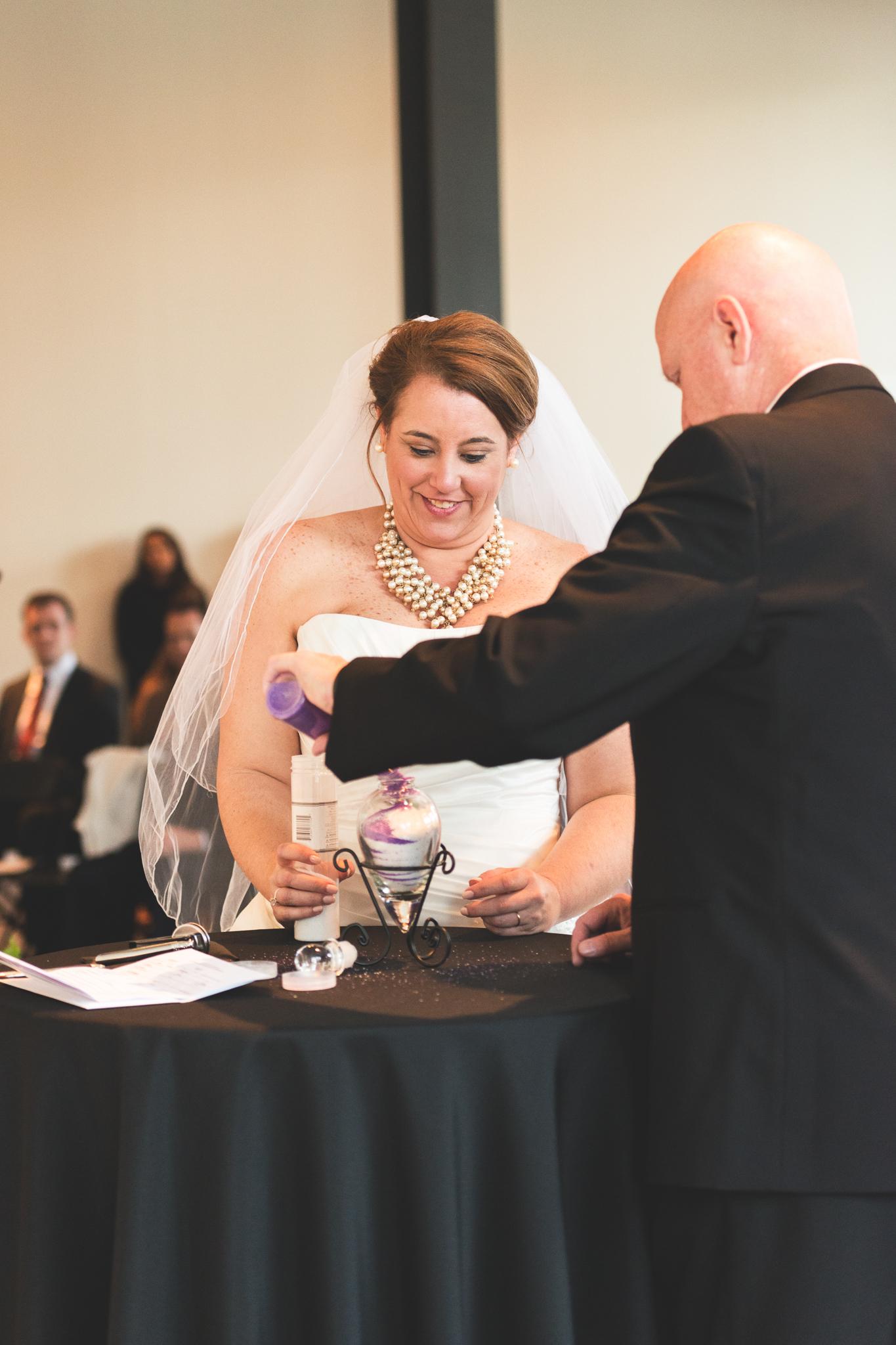 2018_Wedding_Puffenbarger_Blog-327.jpg
