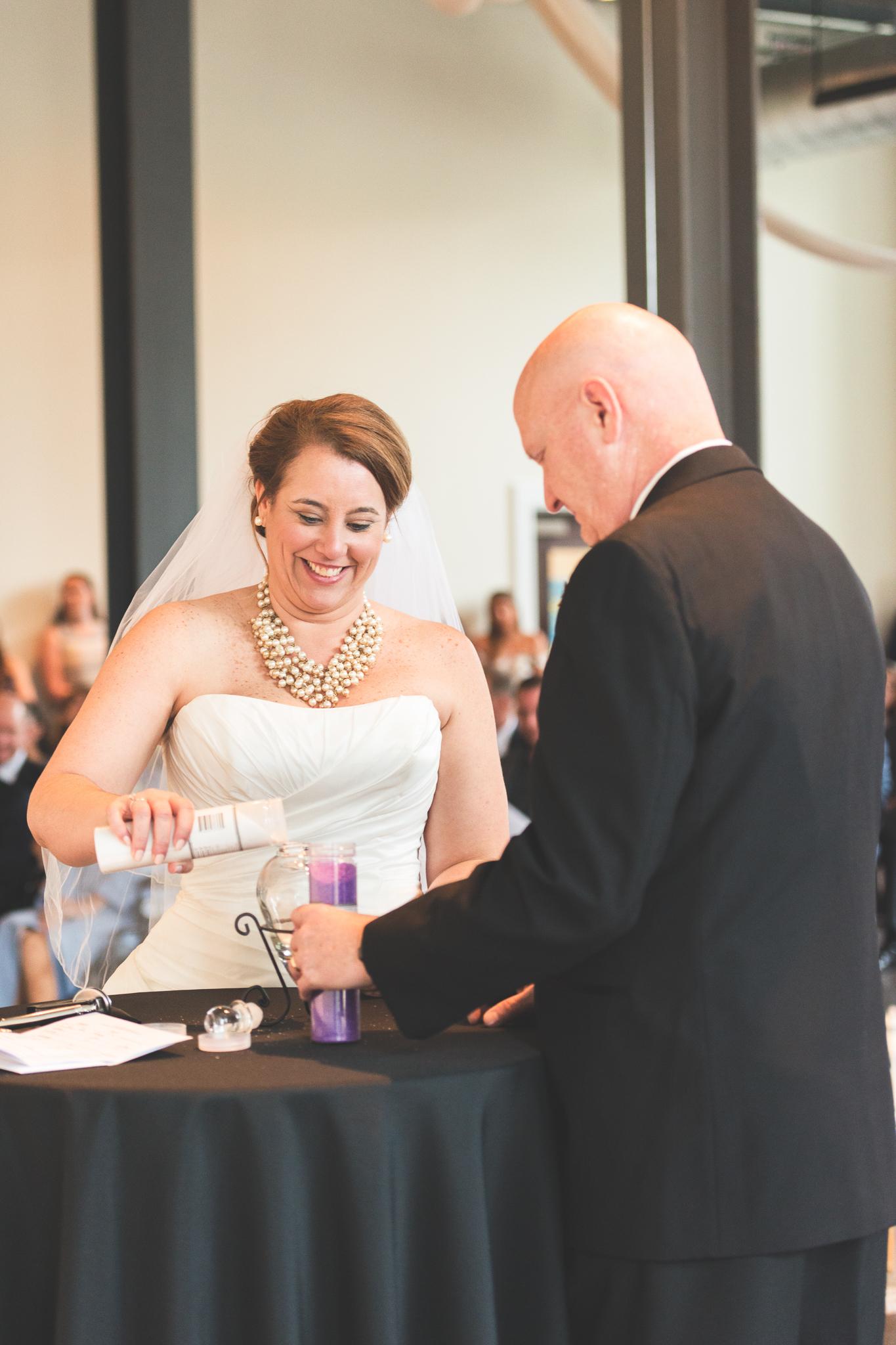 2018_Wedding_Puffenbarger_Blog-323.jpg