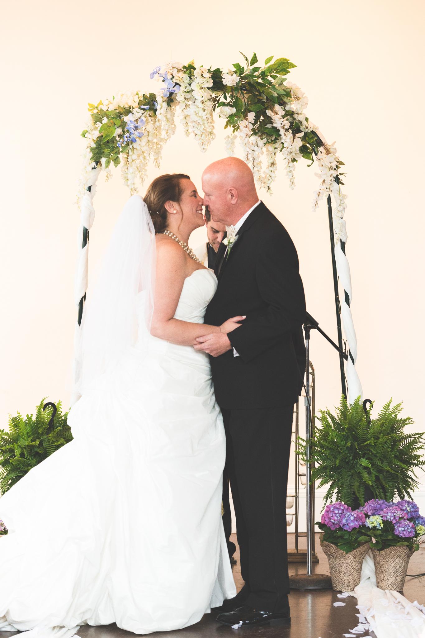 2018_Wedding_Puffenbarger_Blog-332.jpg