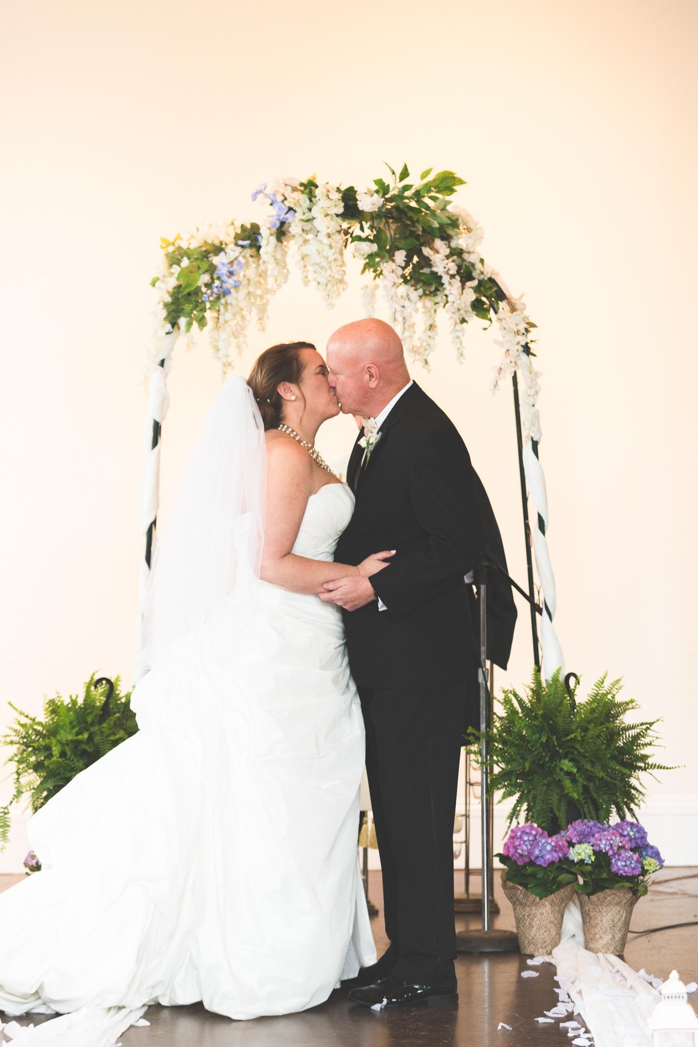 2018_Wedding_Puffenbarger_Blog-330.jpg